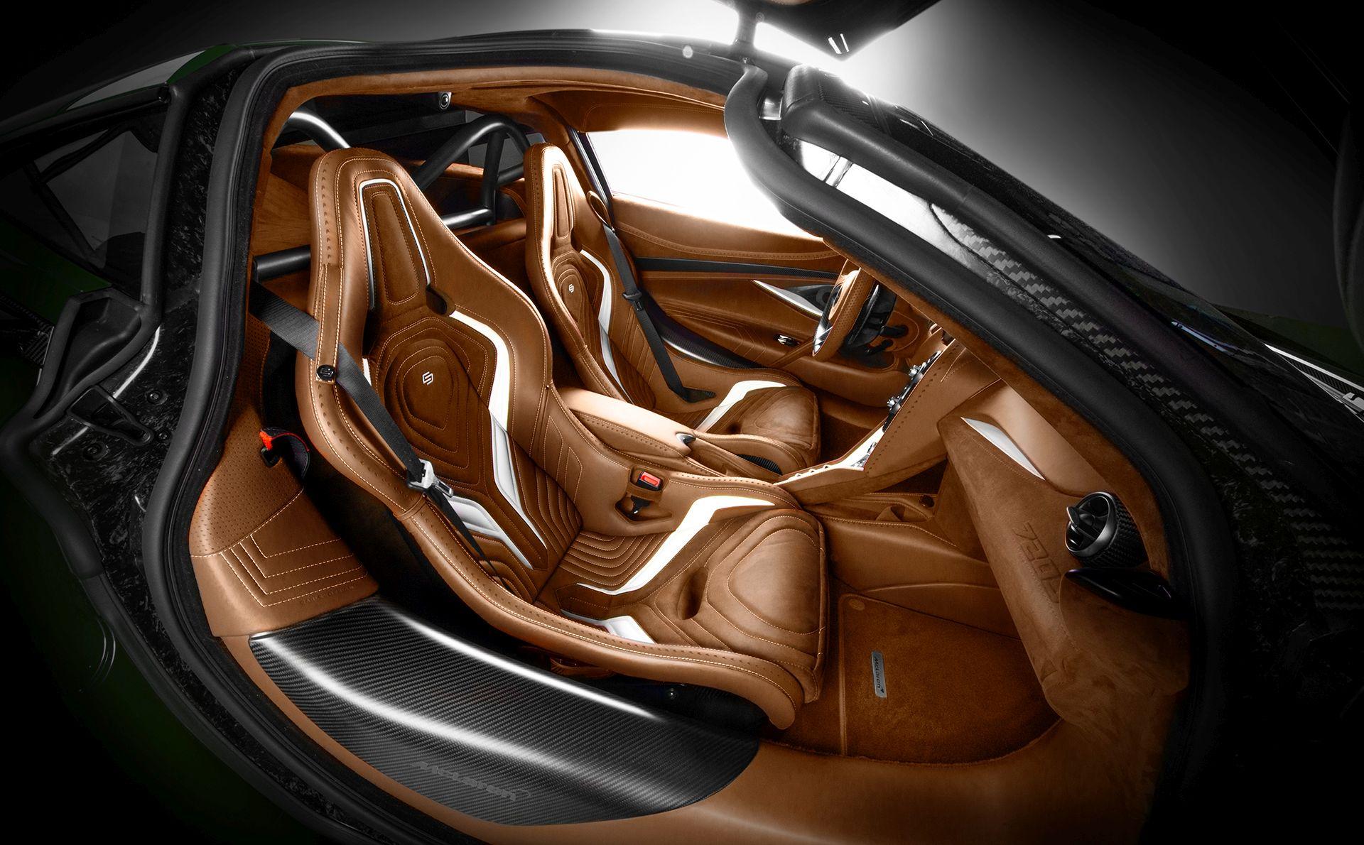 McLaren-720S-by-Carlex-Design-6