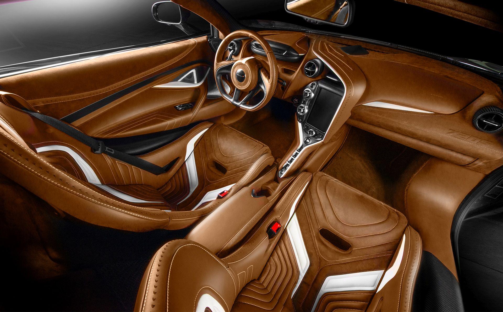 McLaren-720S-by-Carlex-Design-7