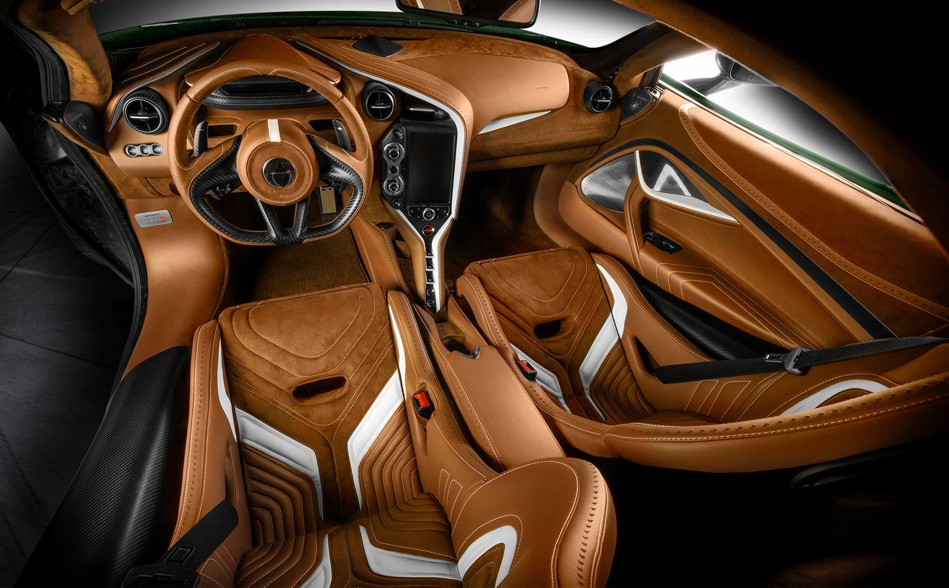 McLaren-720S-by-Carlex-Design-8
