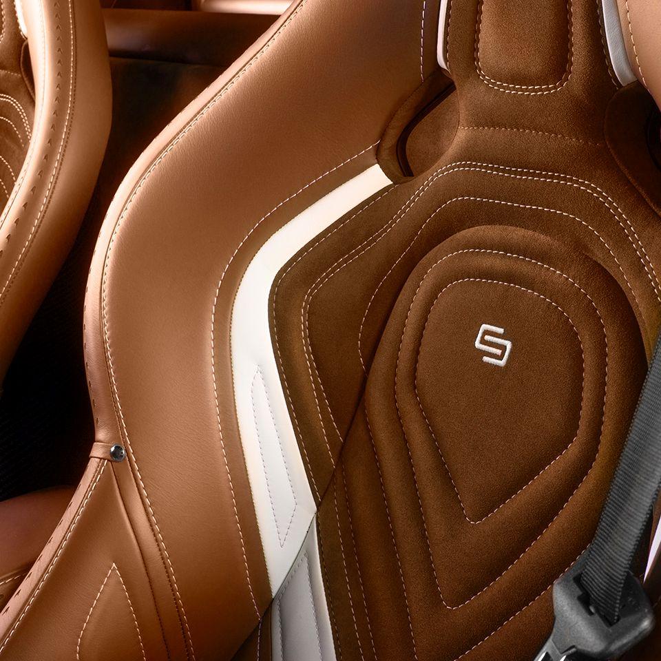 McLaren-720S-by-Carlex-Design-9