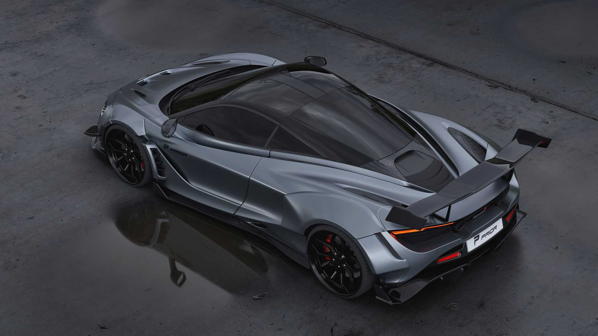 mclaren-720s-by-prior-design-1