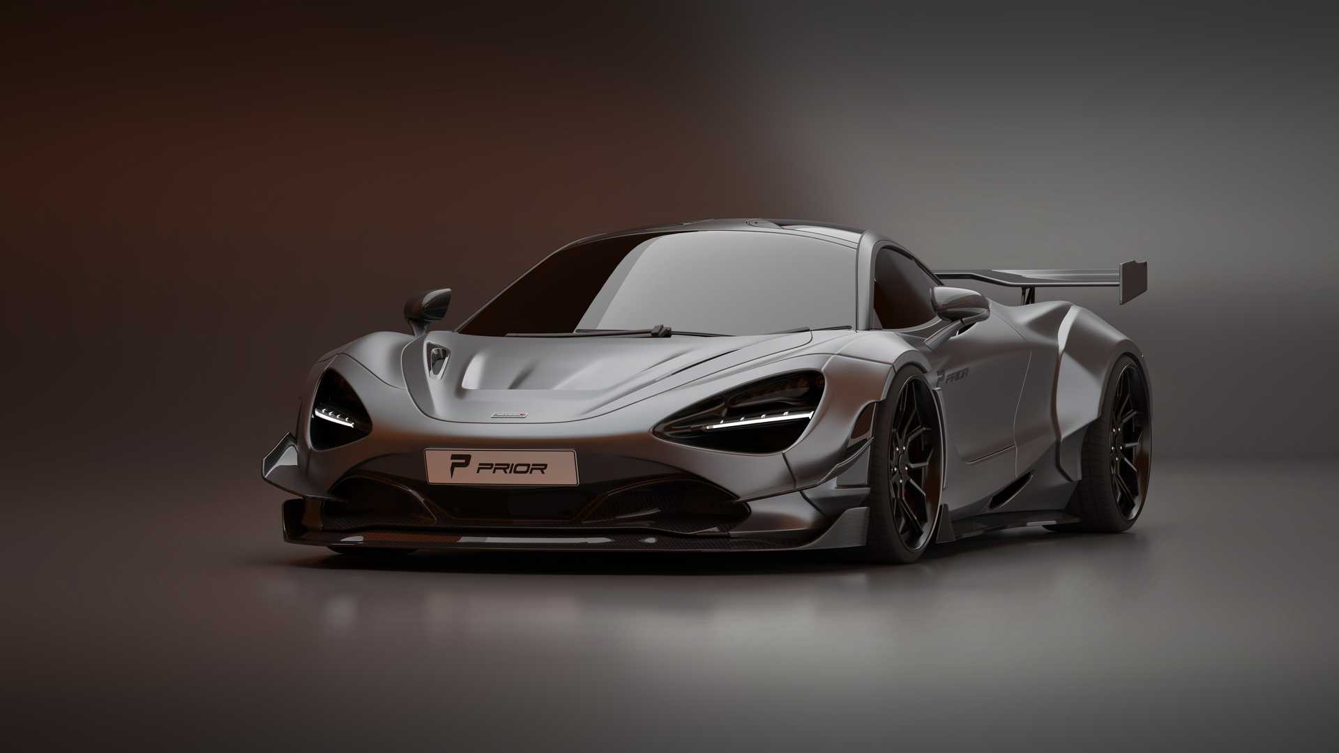 mclaren-720s-by-prior-design-4