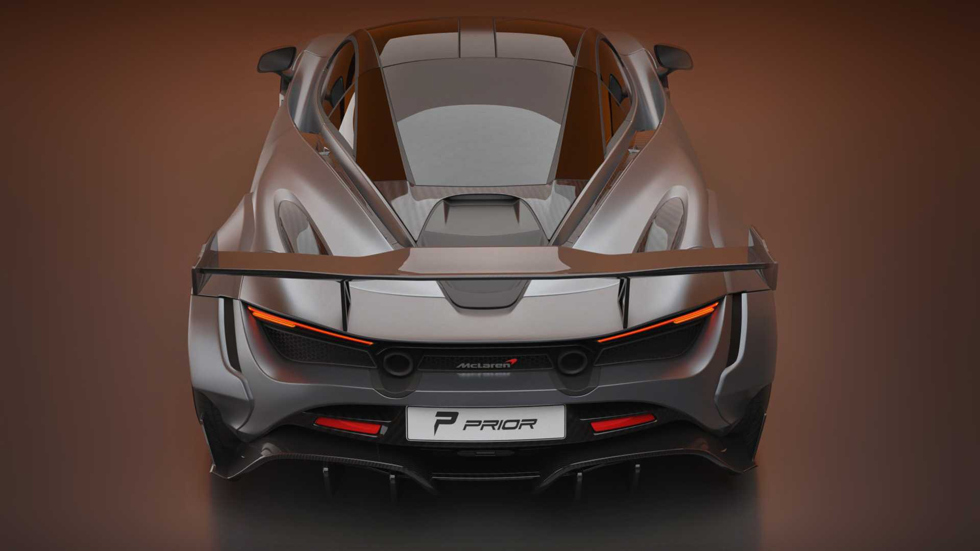 mclaren-720s-by-prior-design-7