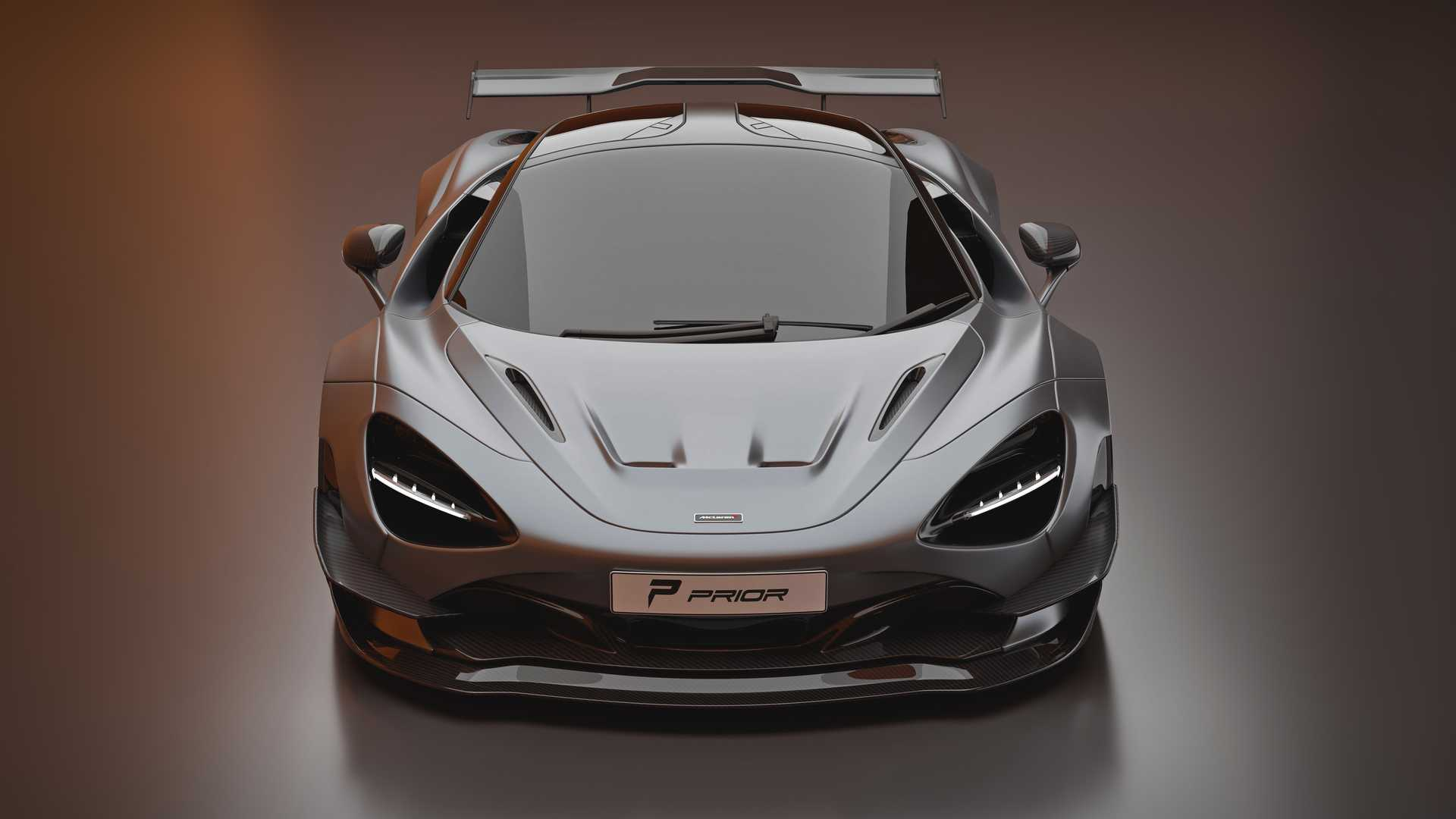 mclaren-720s-by-prior-design-8