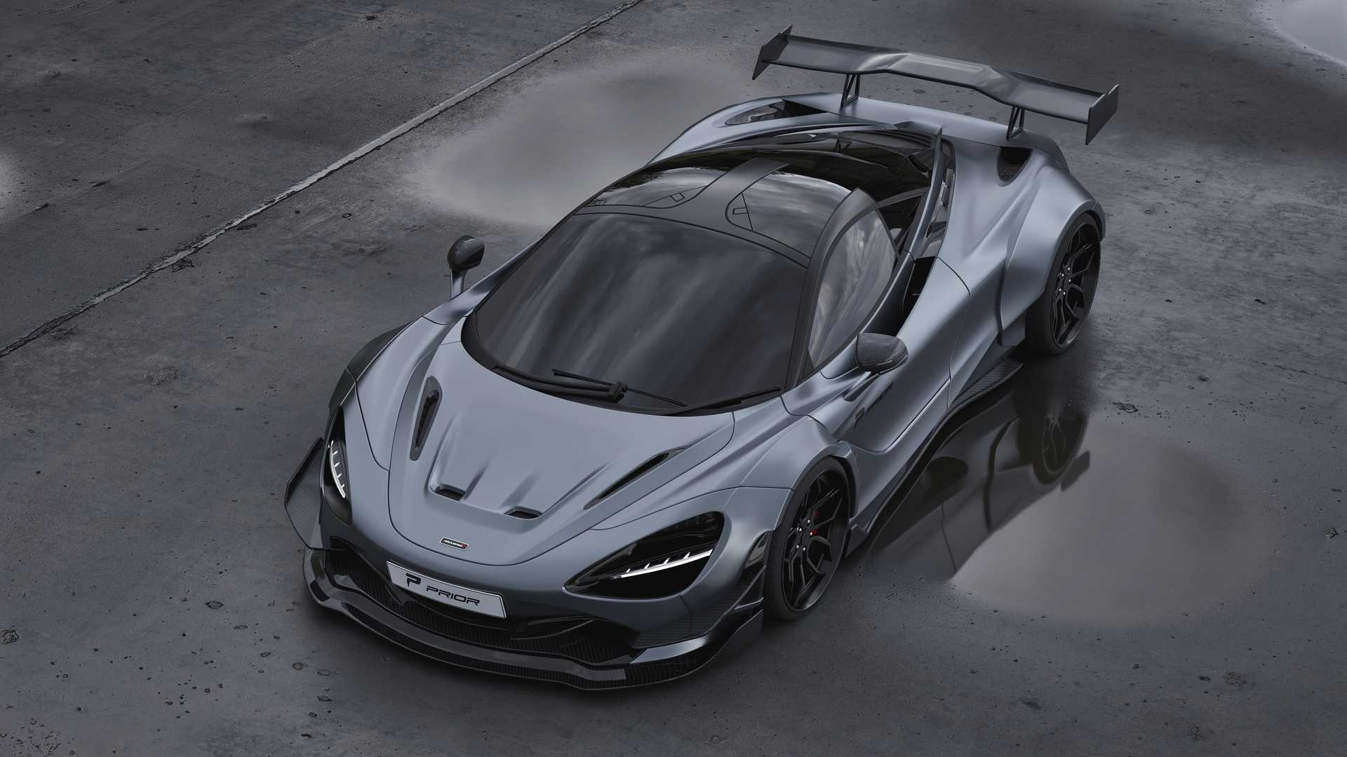 mclaren-720s-by-prior-design-9