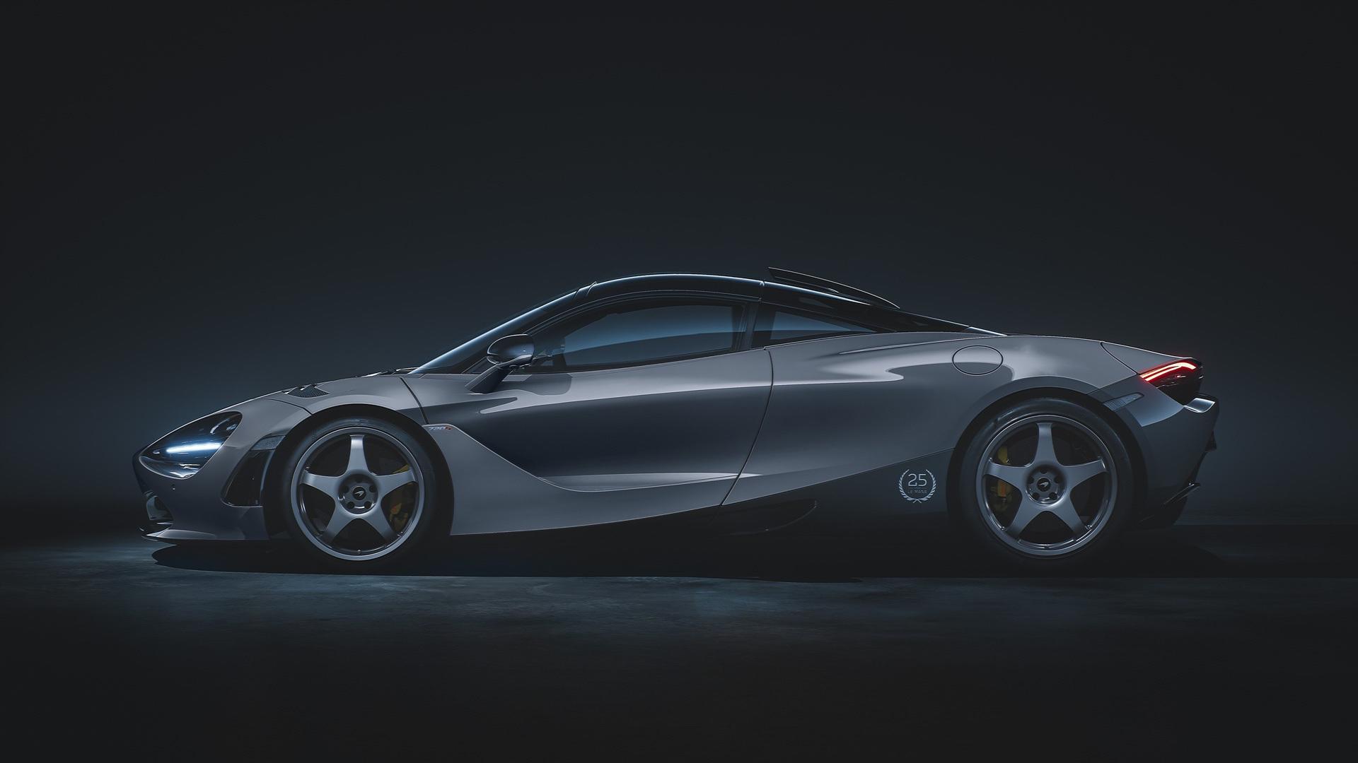 McLaren_720S_Le_Mans_Special_Edition_0000