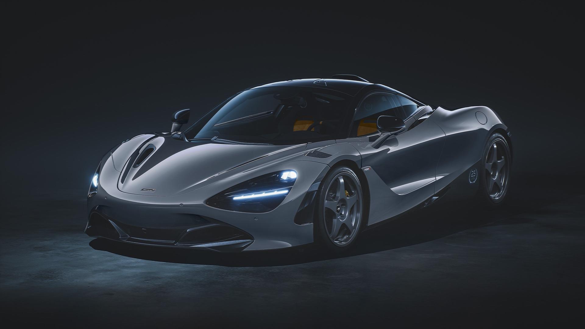 McLaren_720S_Le_Mans_Special_Edition_0001