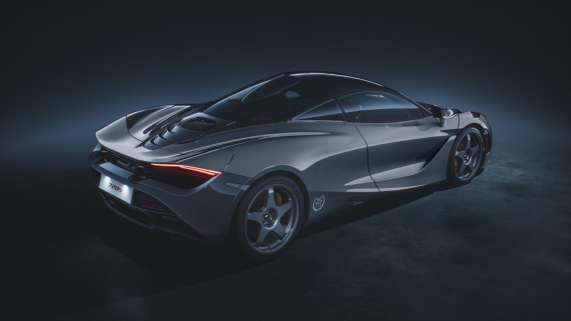 McLaren_720S_Le_Mans_Special_Edition_0002