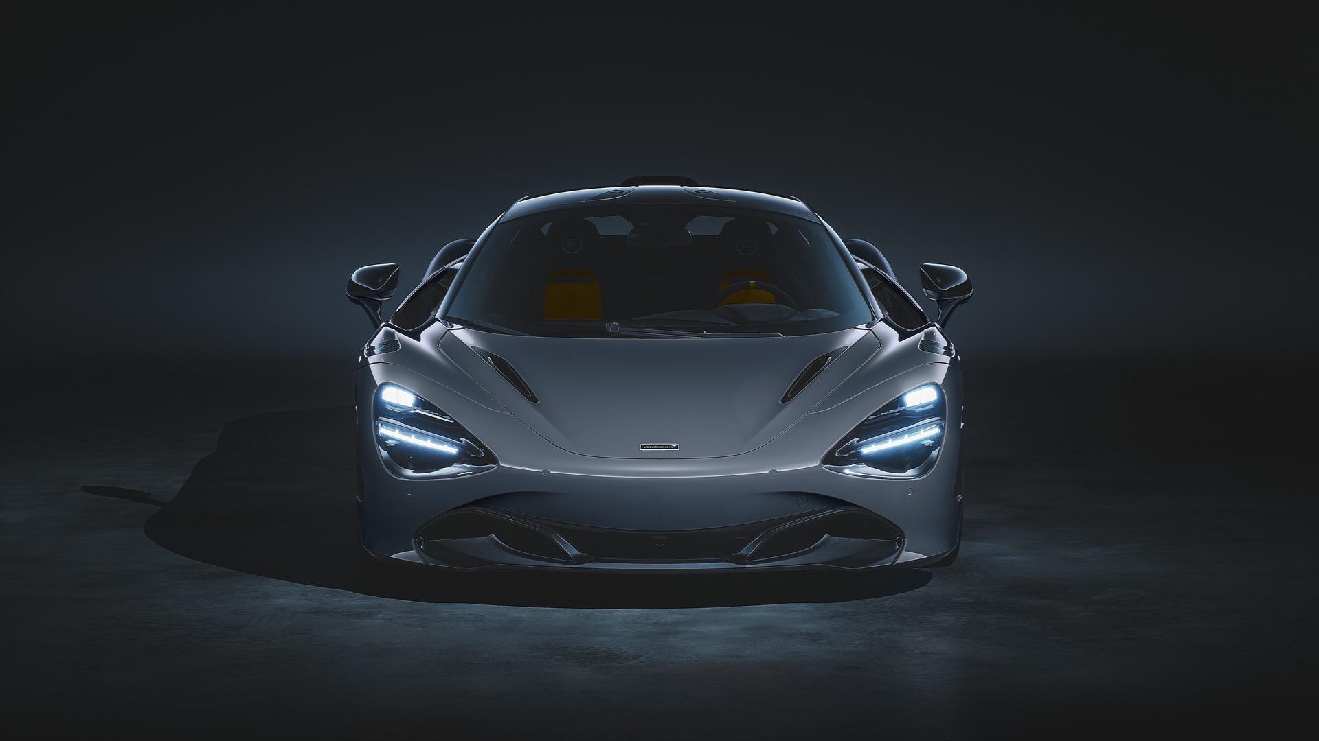 McLaren_720S_Le_Mans_Special_Edition_0003