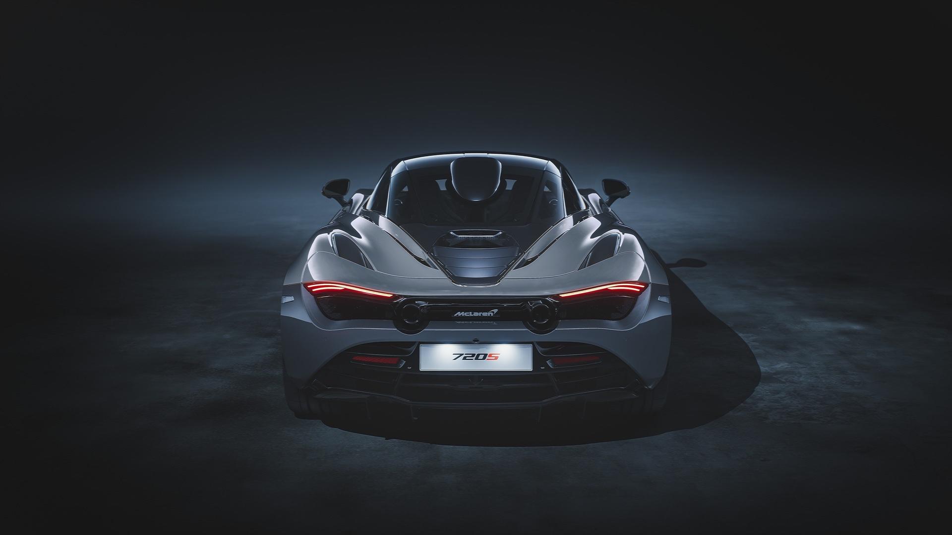 McLaren_720S_Le_Mans_Special_Edition_0004
