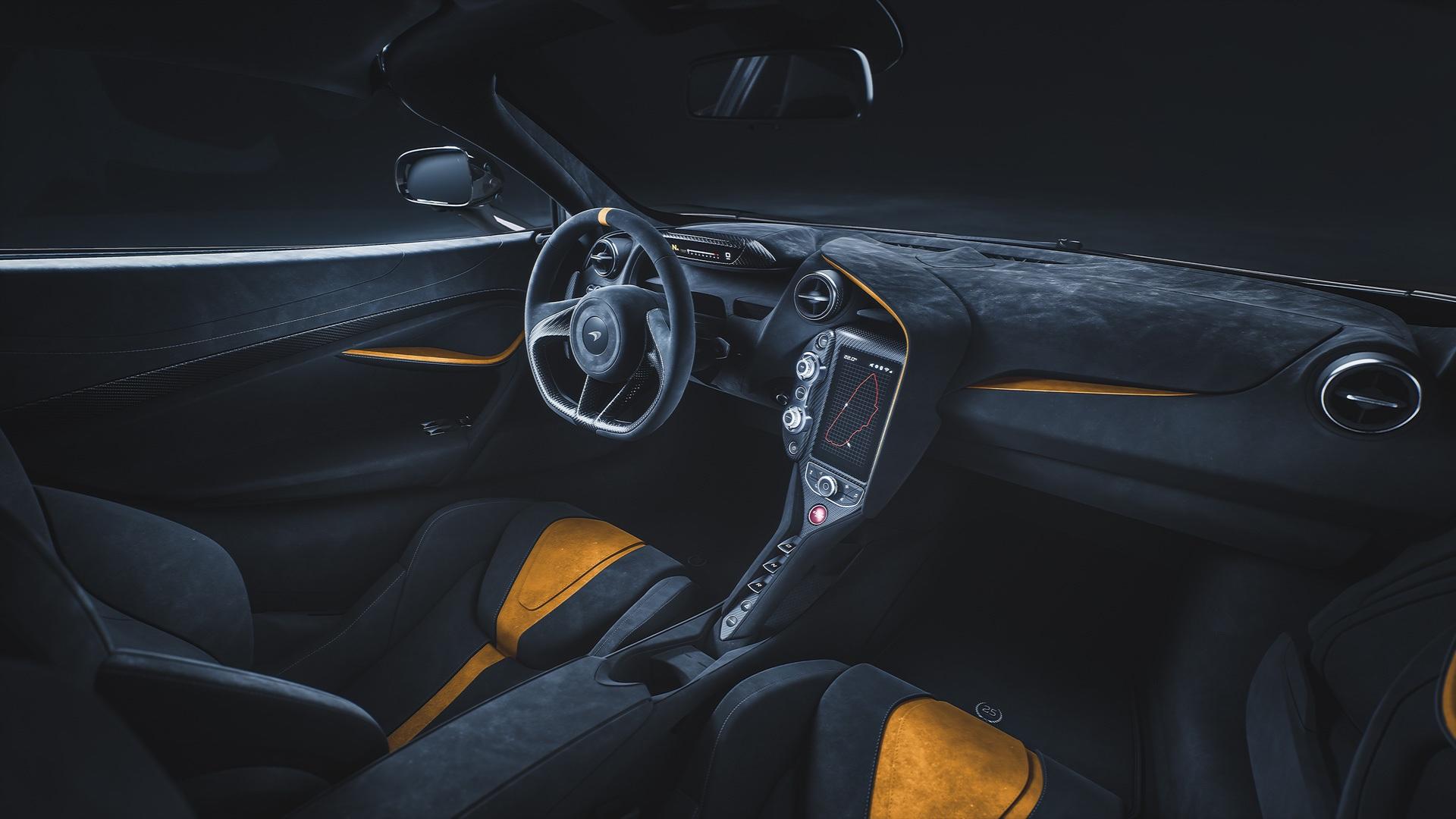 McLaren_720S_Le_Mans_Special_Edition_0005
