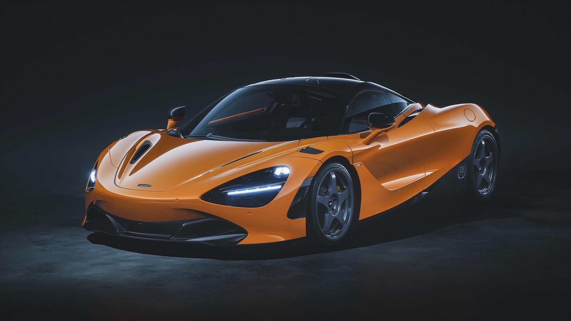 McLaren_720S_Le_Mans_Special_Edition_0007