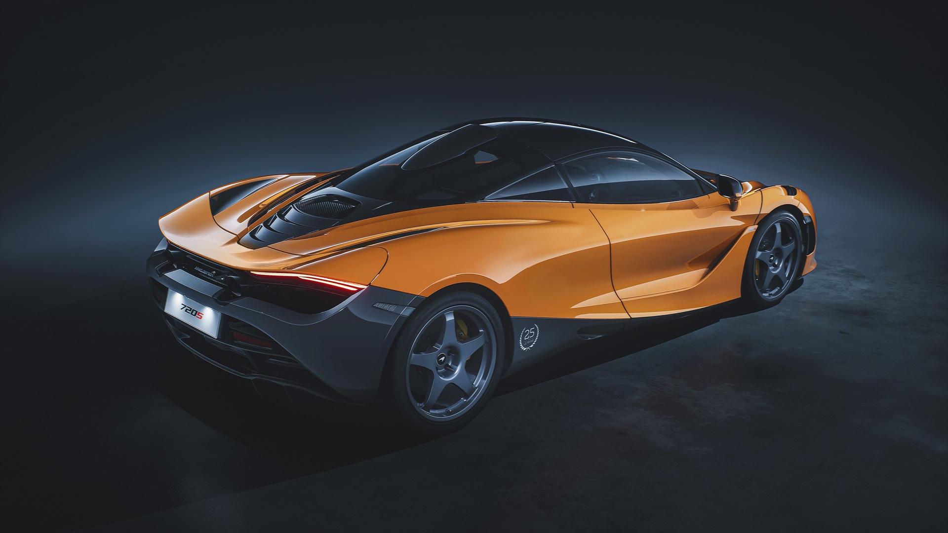 McLaren_720S_Le_Mans_Special_Edition_0008