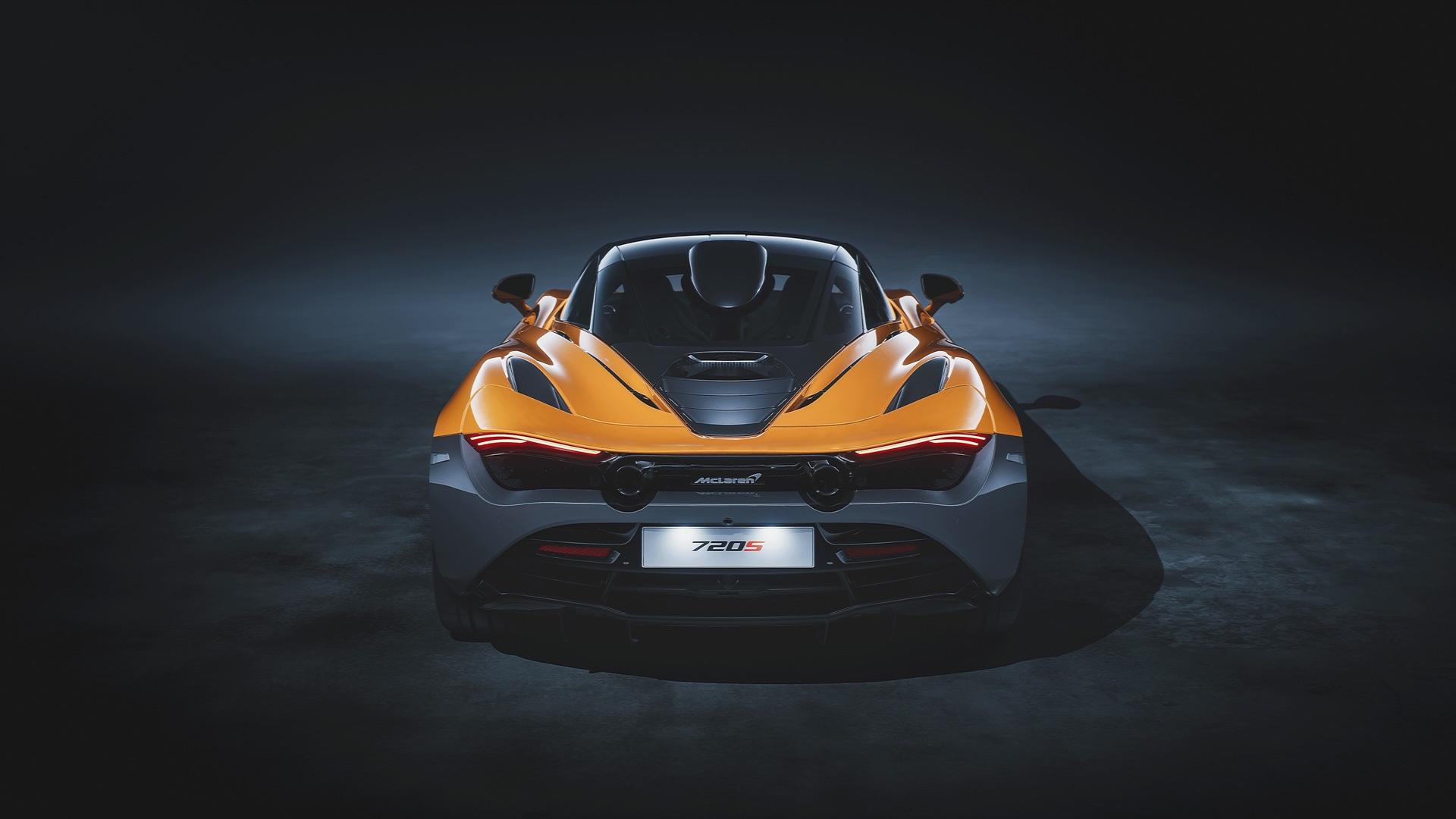 McLaren_720S_Le_Mans_Special_Edition_0009