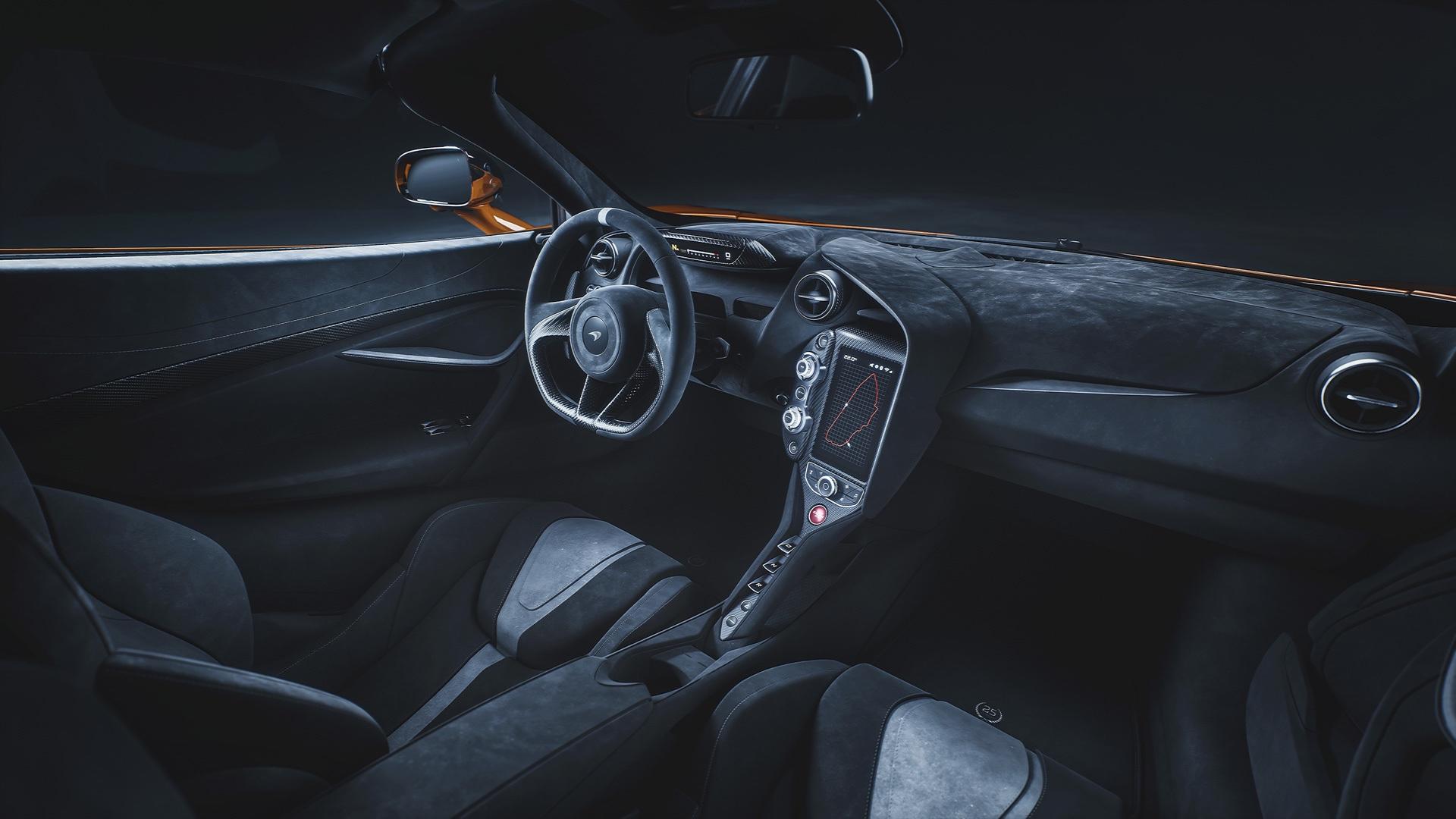 McLaren_720S_Le_Mans_Special_Edition_0010
