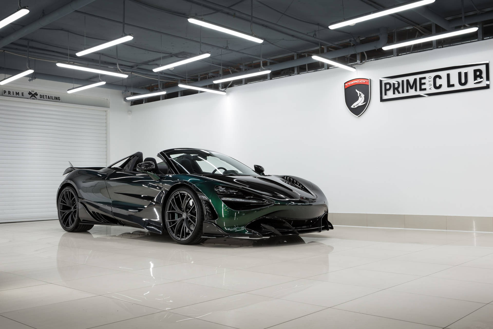 McLaren-720S-Spider-Fury-by-TopCar-for-sale-10
