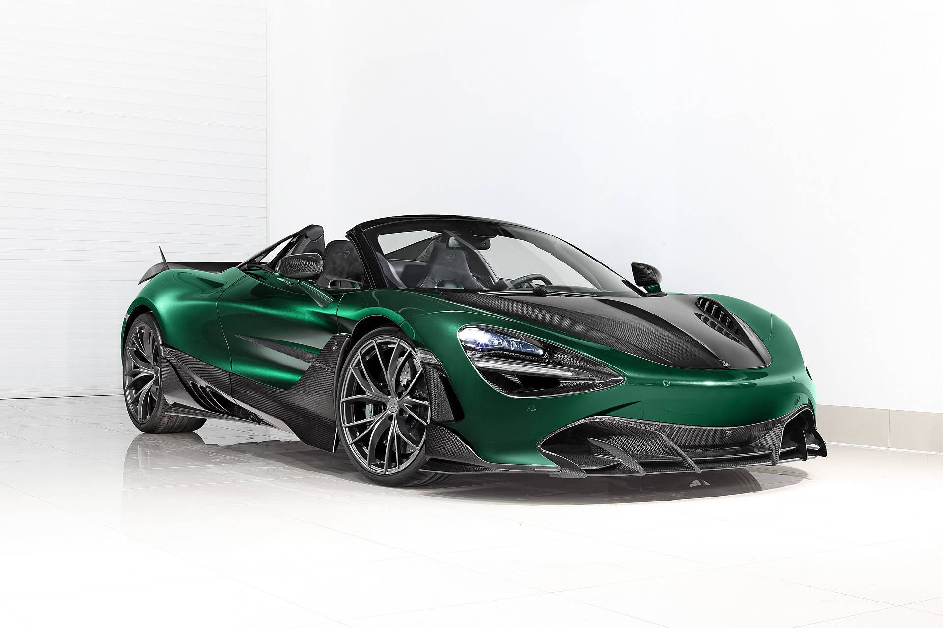 McLaren-720S-Spider-Fury-by-TopCar-for-sale-11
