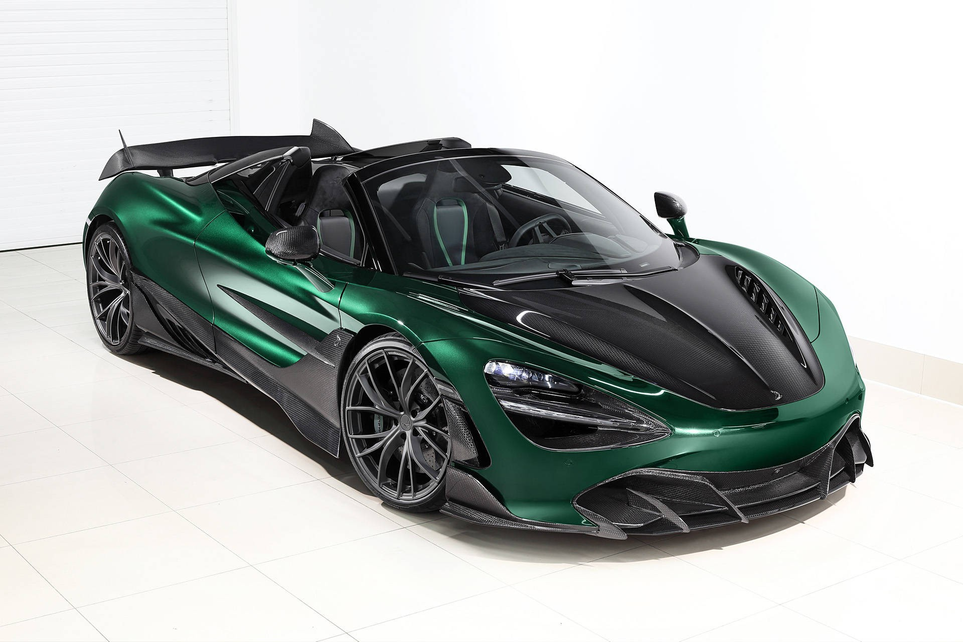 McLaren-720S-Spider-Fury-by-TopCar-for-sale-12