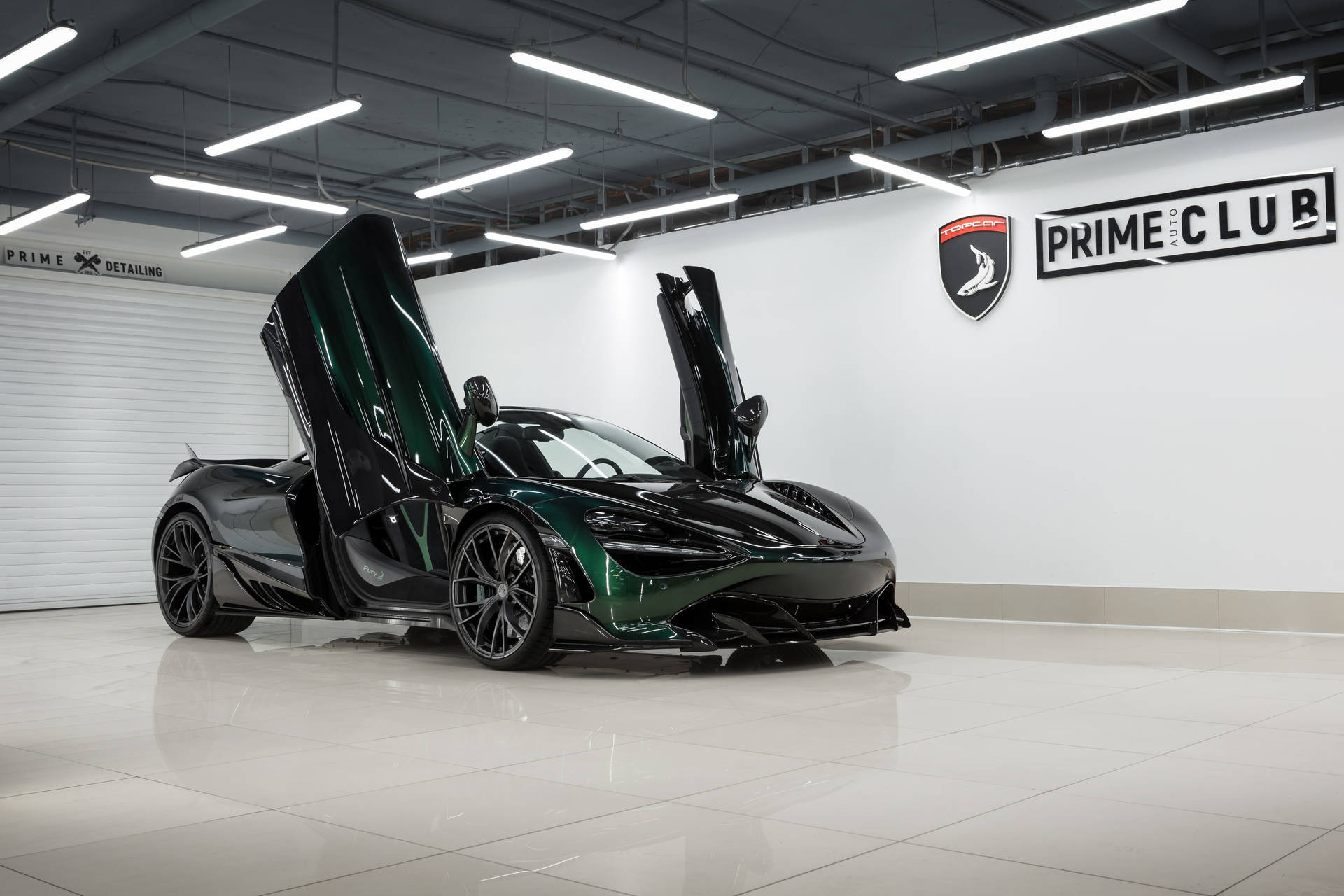 McLaren-720S-Spider-Fury-by-TopCar-for-sale-13