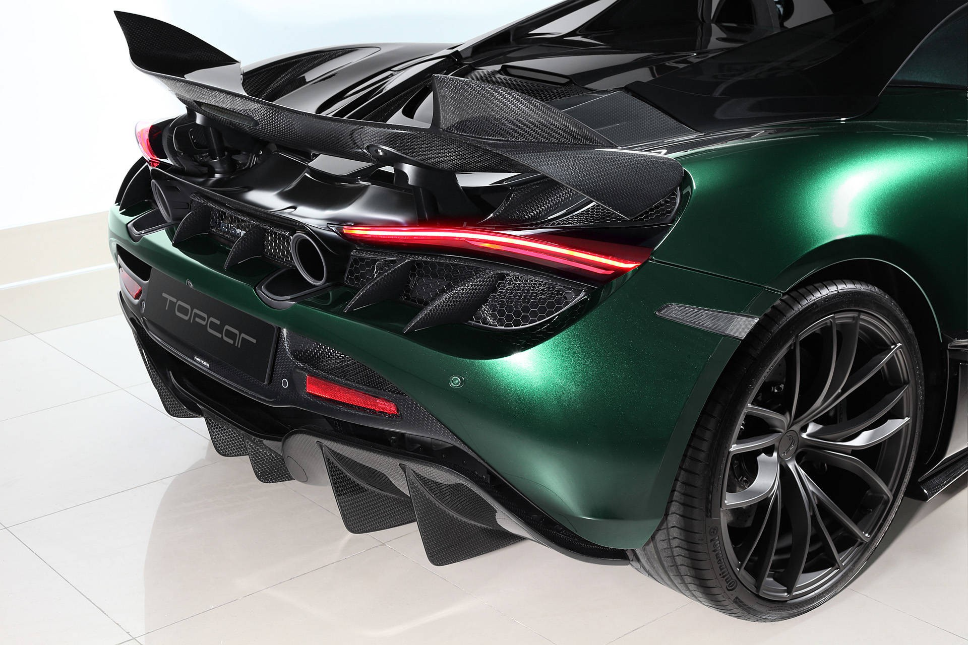 McLaren-720S-Spider-Fury-by-TopCar-for-sale-14