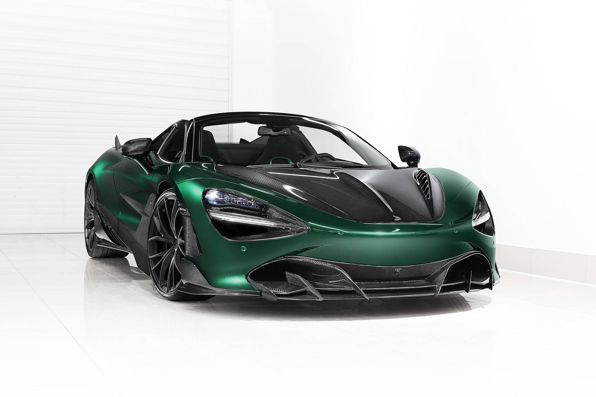 McLaren-720S-Spider-Fury-by-TopCar-for-sale-2