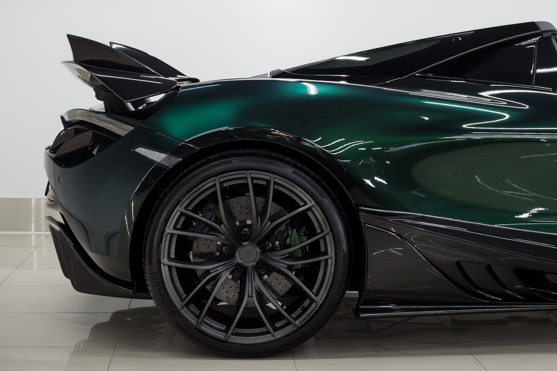 McLaren-720S-Spider-Fury-by-TopCar-for-sale-20