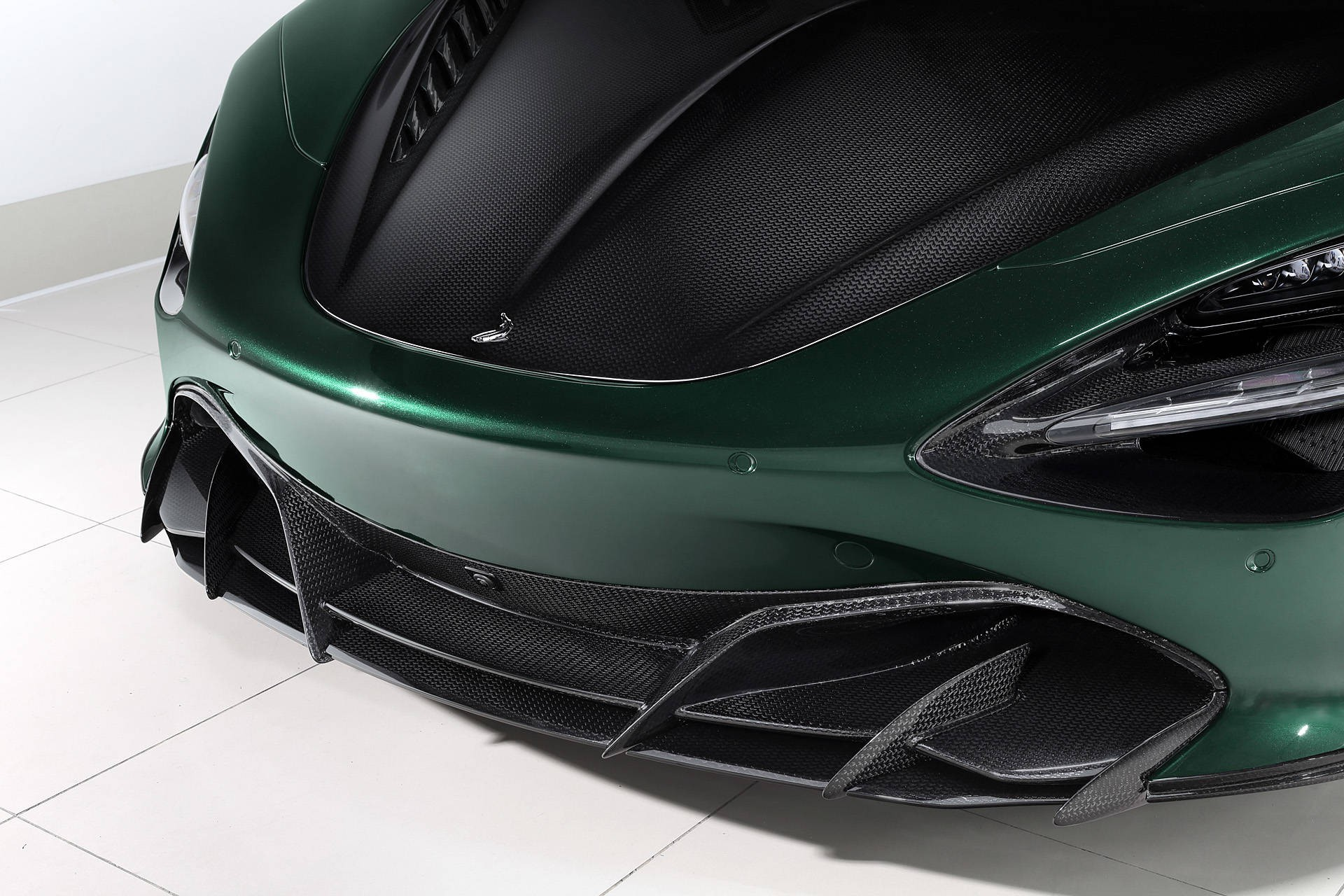 McLaren-720S-Spider-Fury-by-TopCar-for-sale-21