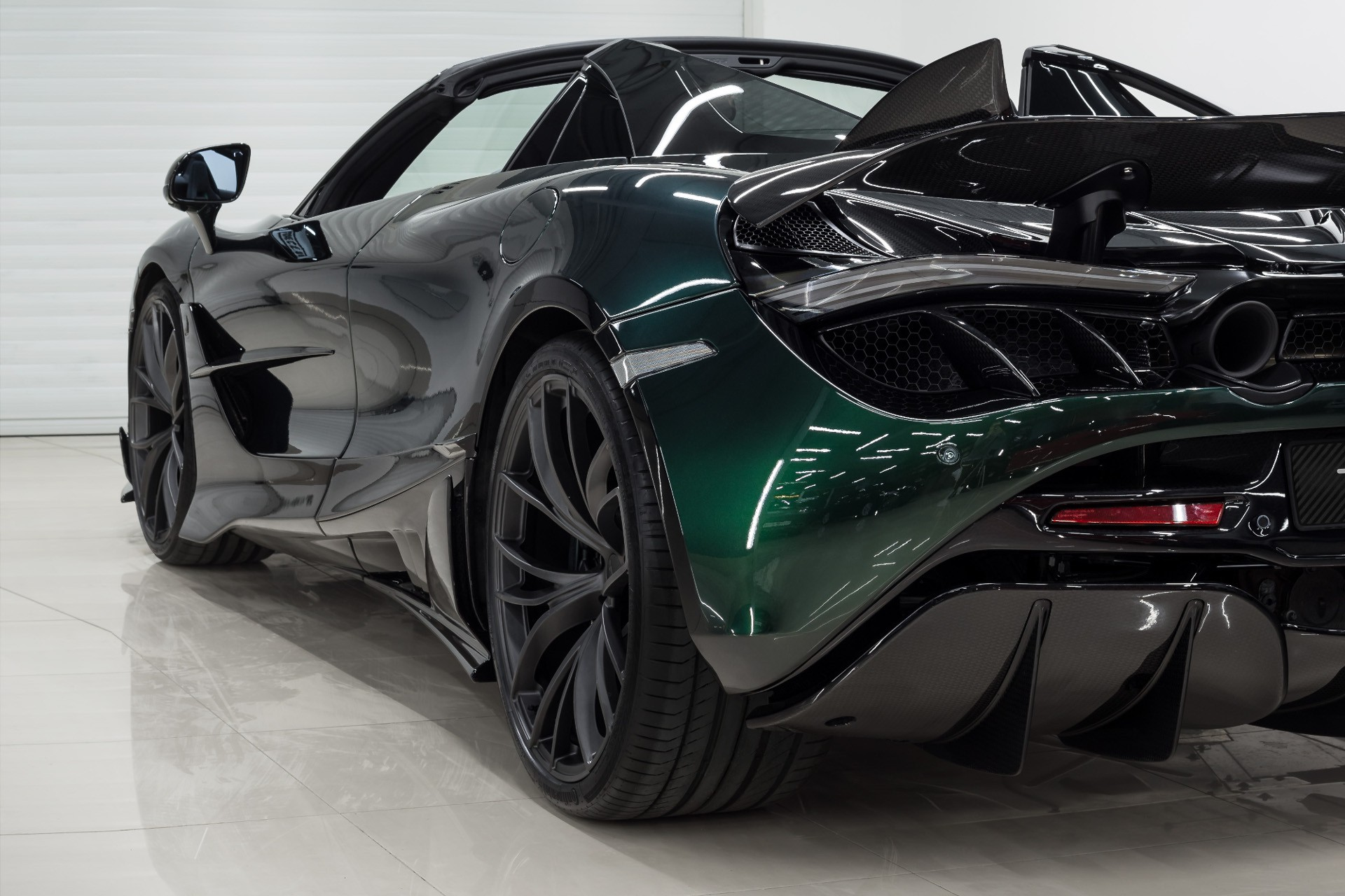 McLaren-720S-Spider-Fury-by-TopCar-for-sale-23