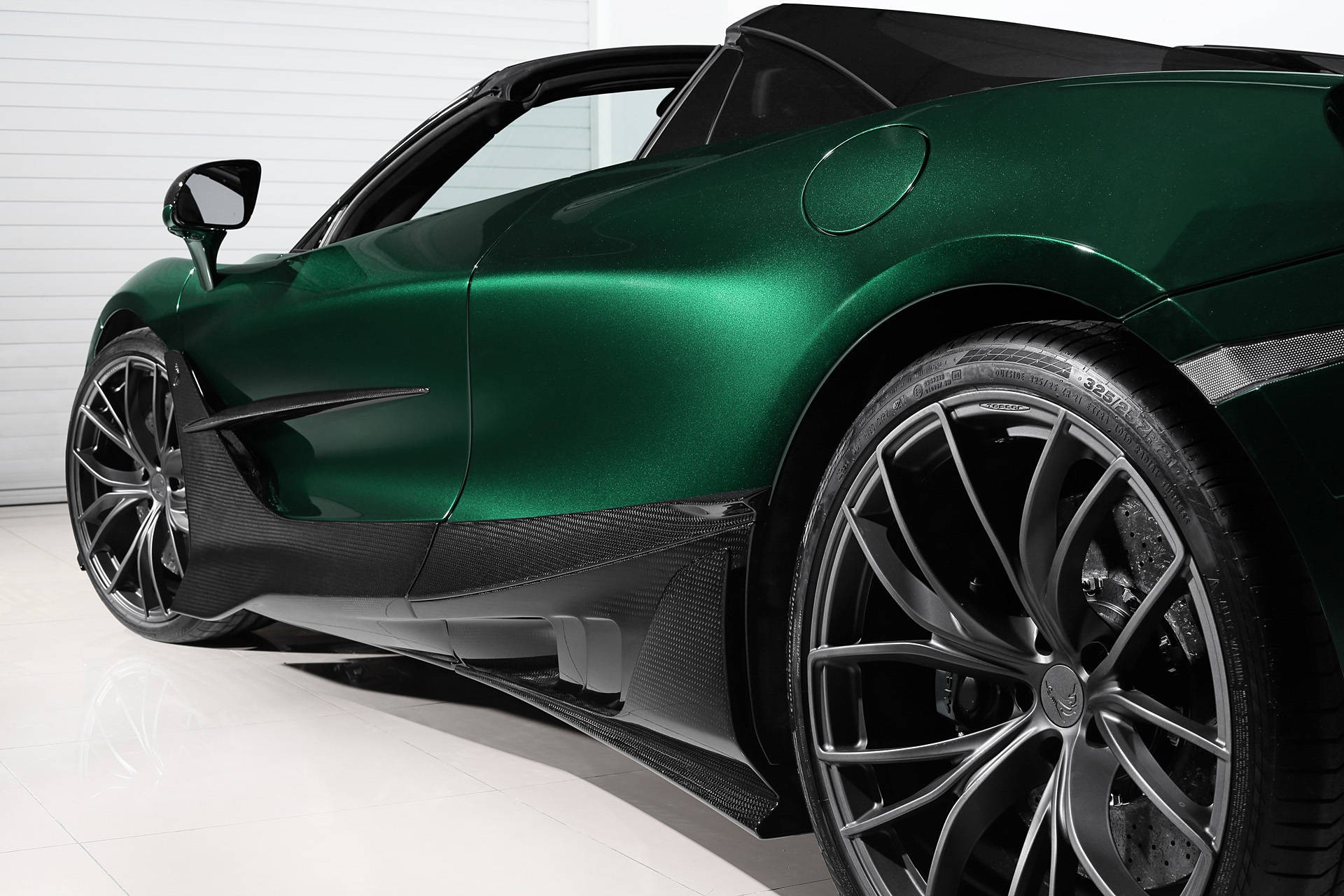 McLaren-720S-Spider-Fury-by-TopCar-for-sale-24