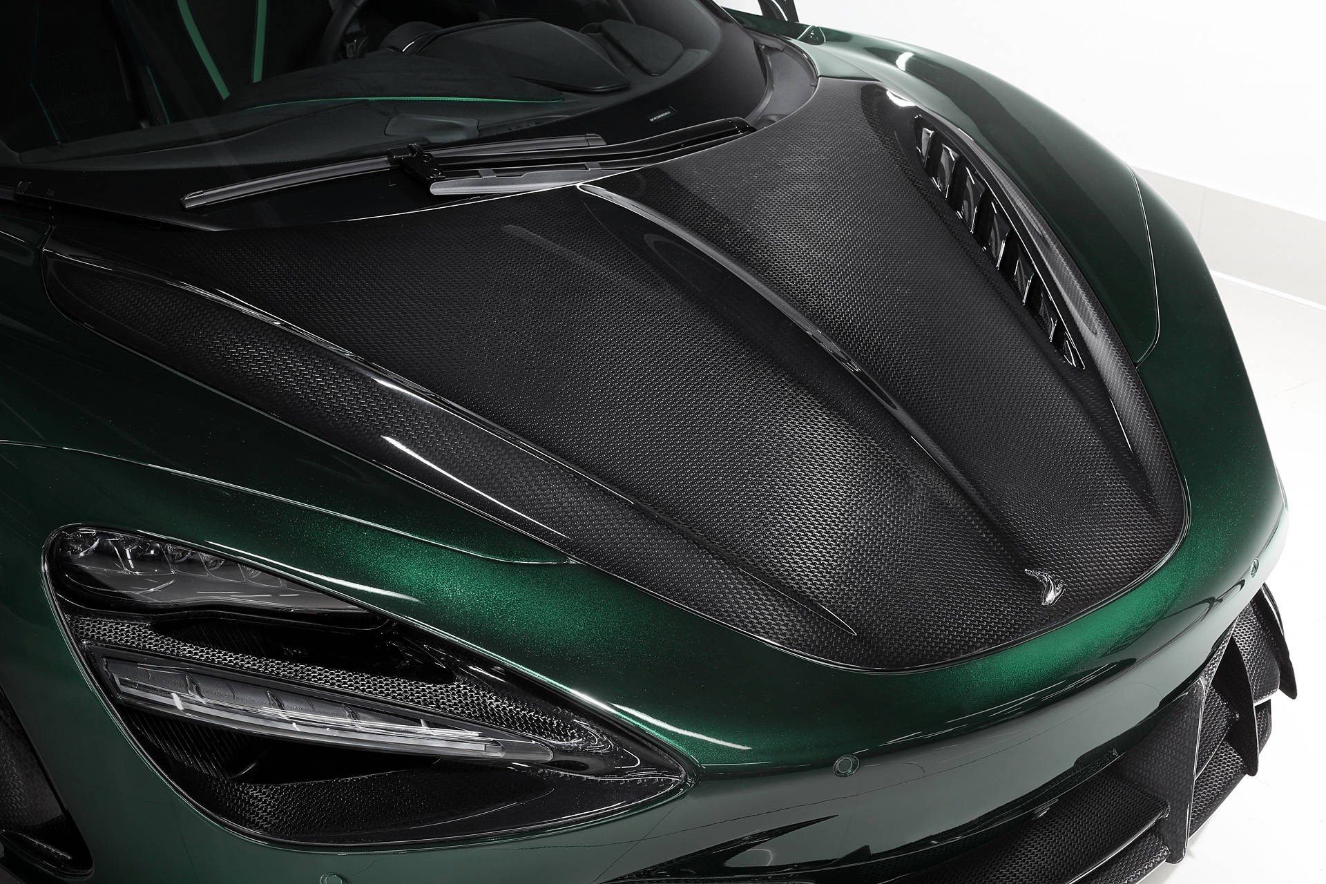 McLaren-720S-Spider-Fury-by-TopCar-for-sale-25