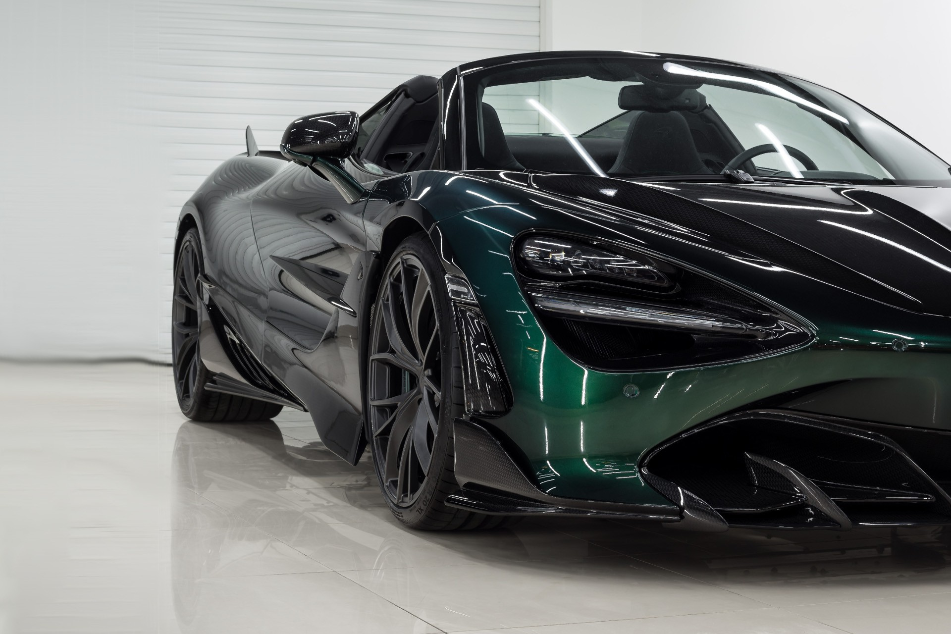 McLaren-720S-Spider-Fury-by-TopCar-for-sale-27