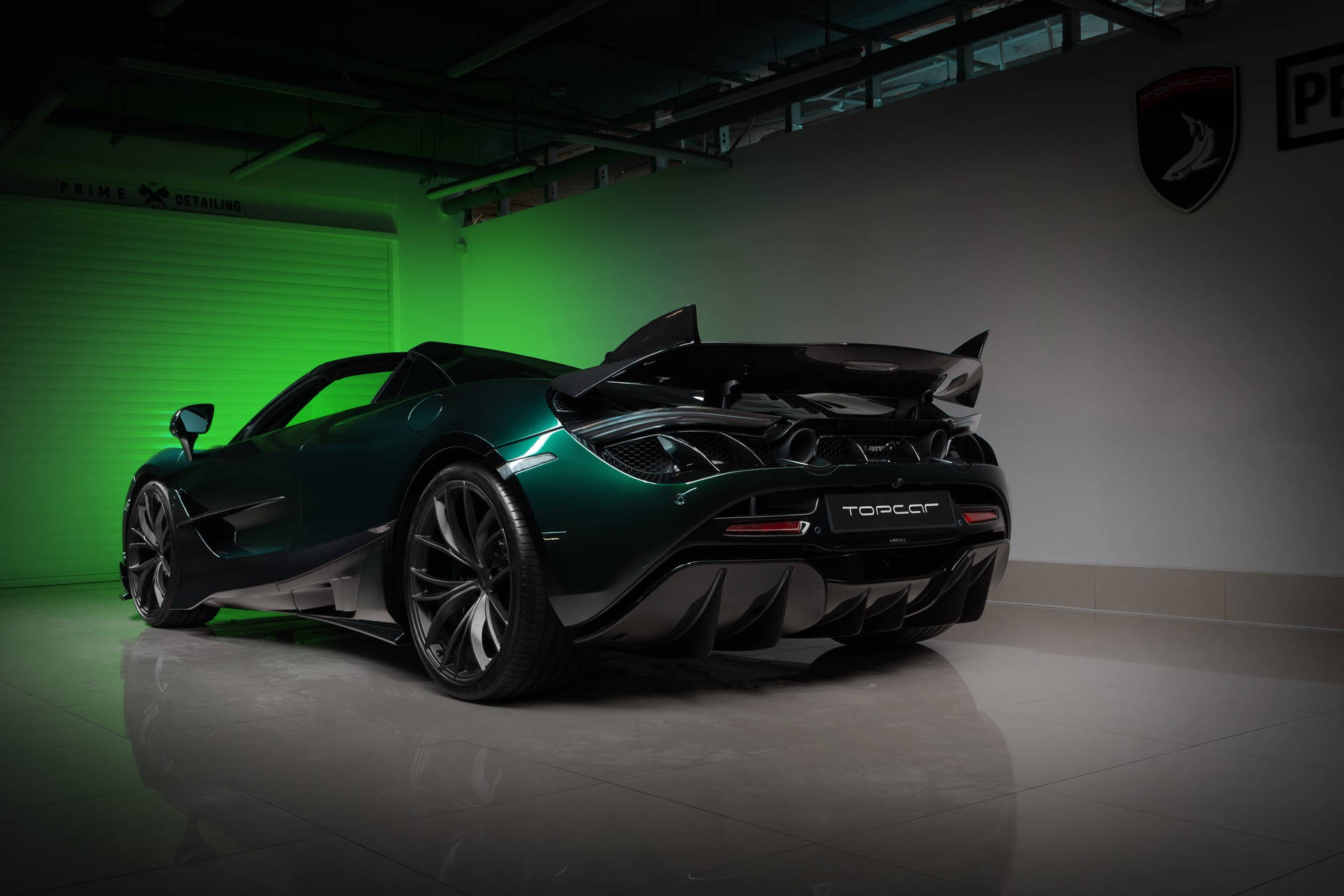 McLaren-720S-Spider-Fury-by-TopCar-for-sale-29