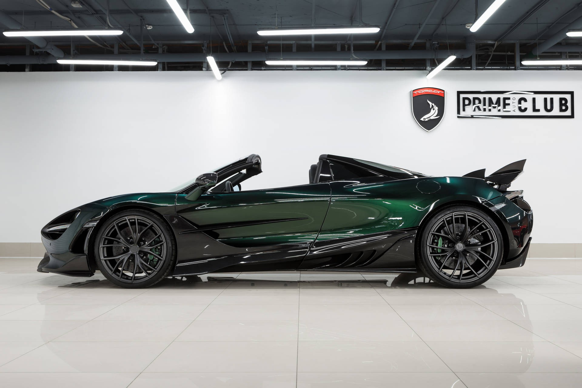 McLaren-720S-Spider-Fury-by-TopCar-for-sale-3