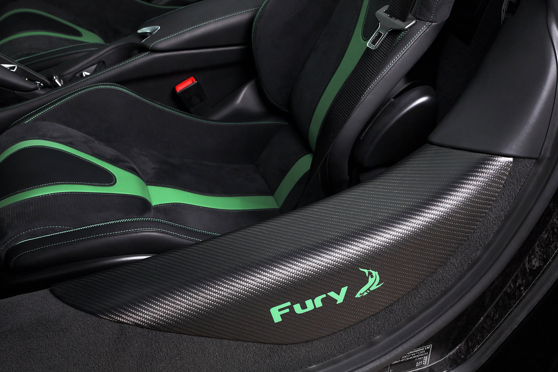 McLaren-720S-Spider-Fury-by-TopCar-for-sale-32