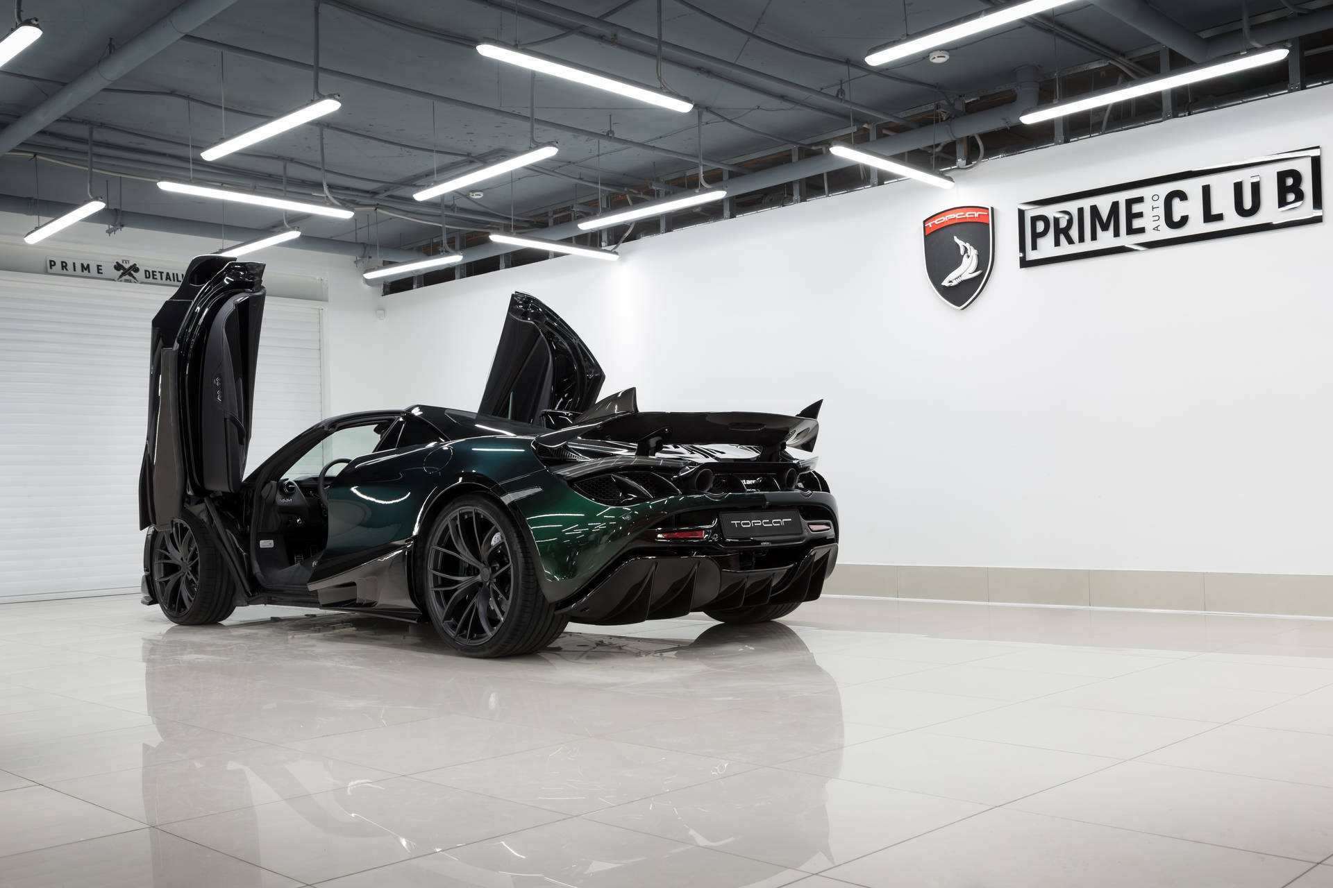 McLaren-720S-Spider-Fury-by-TopCar-for-sale-4