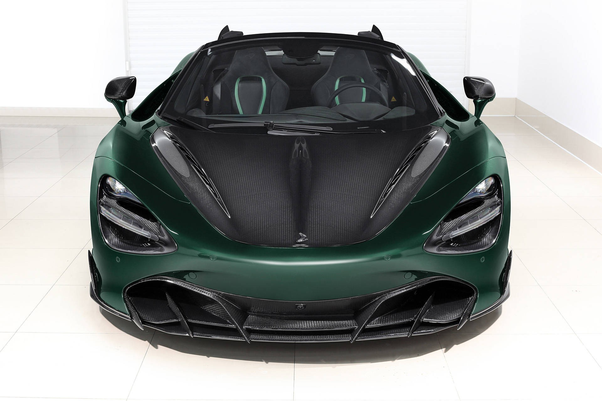 McLaren-720S-Spider-Fury-by-TopCar-for-sale-5