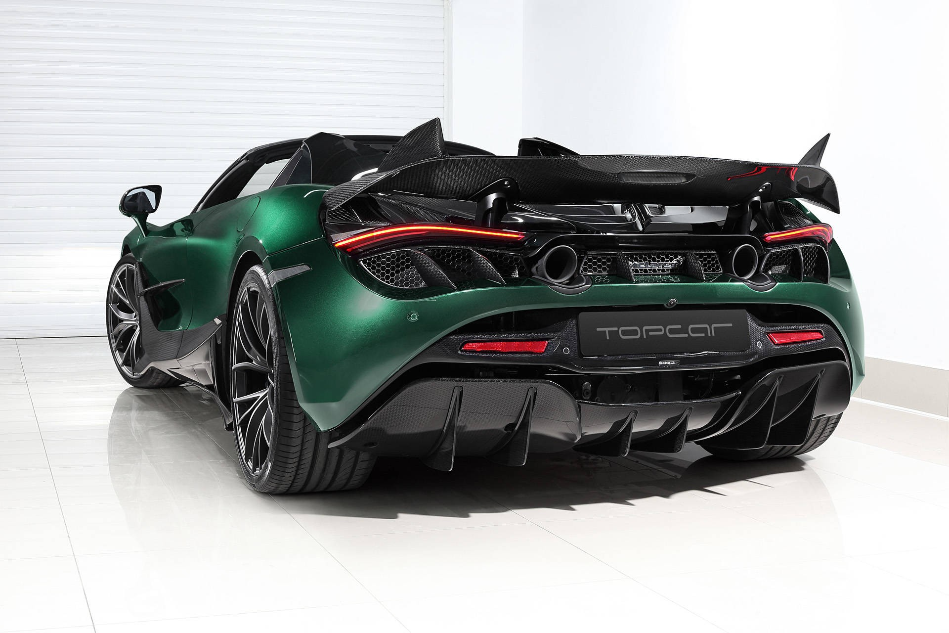 McLaren-720S-Spider-Fury-by-TopCar-for-sale-6