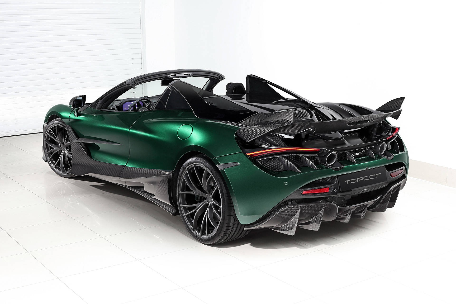 McLaren-720S-Spider-Fury-by-TopCar-for-sale-7