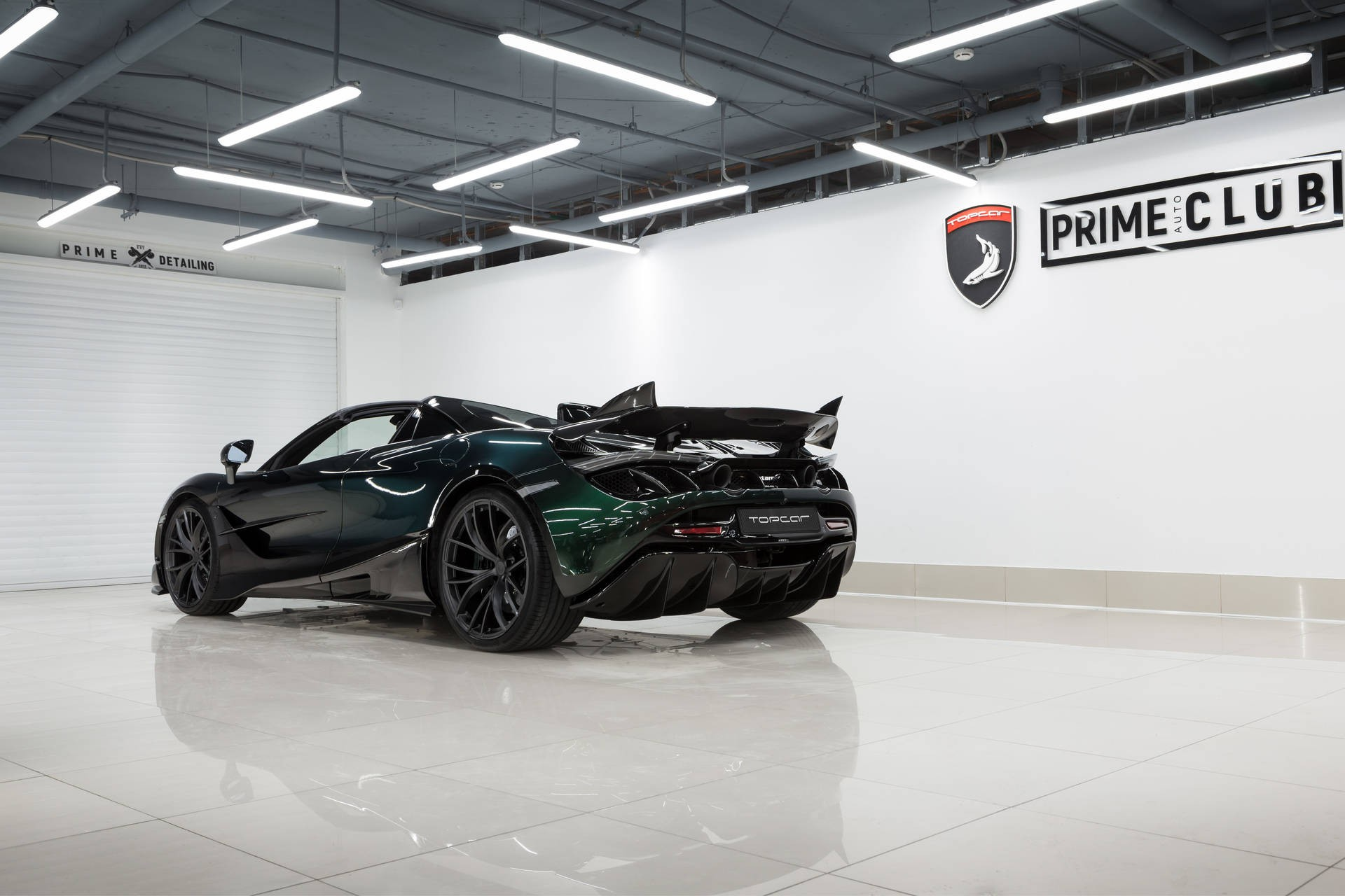 McLaren-720S-Spider-Fury-by-TopCar-for-sale-8