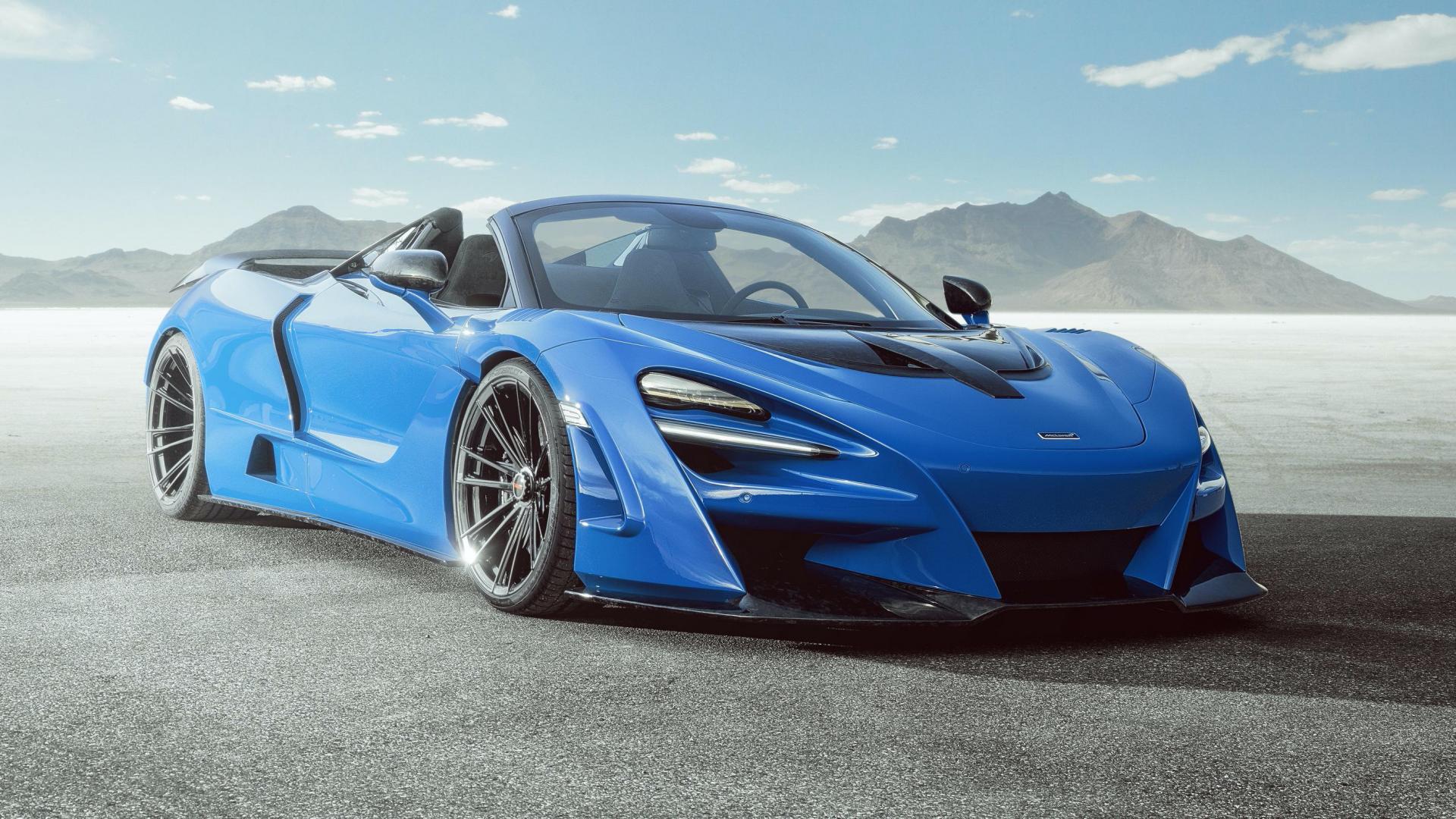 McLaren_720S_Novitec_N-Largo_0000