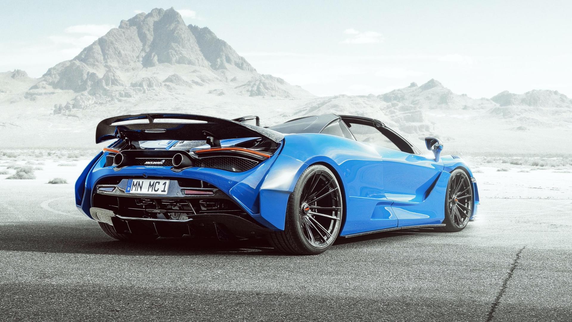 McLaren_720S_Novitec_N-Largo_0001