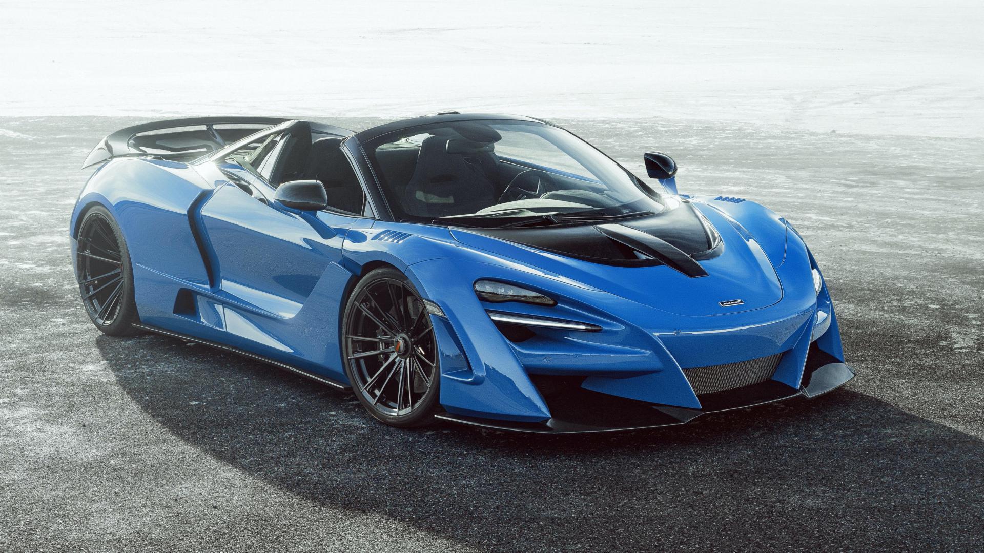 McLaren_720S_Novitec_N-Largo_0002
