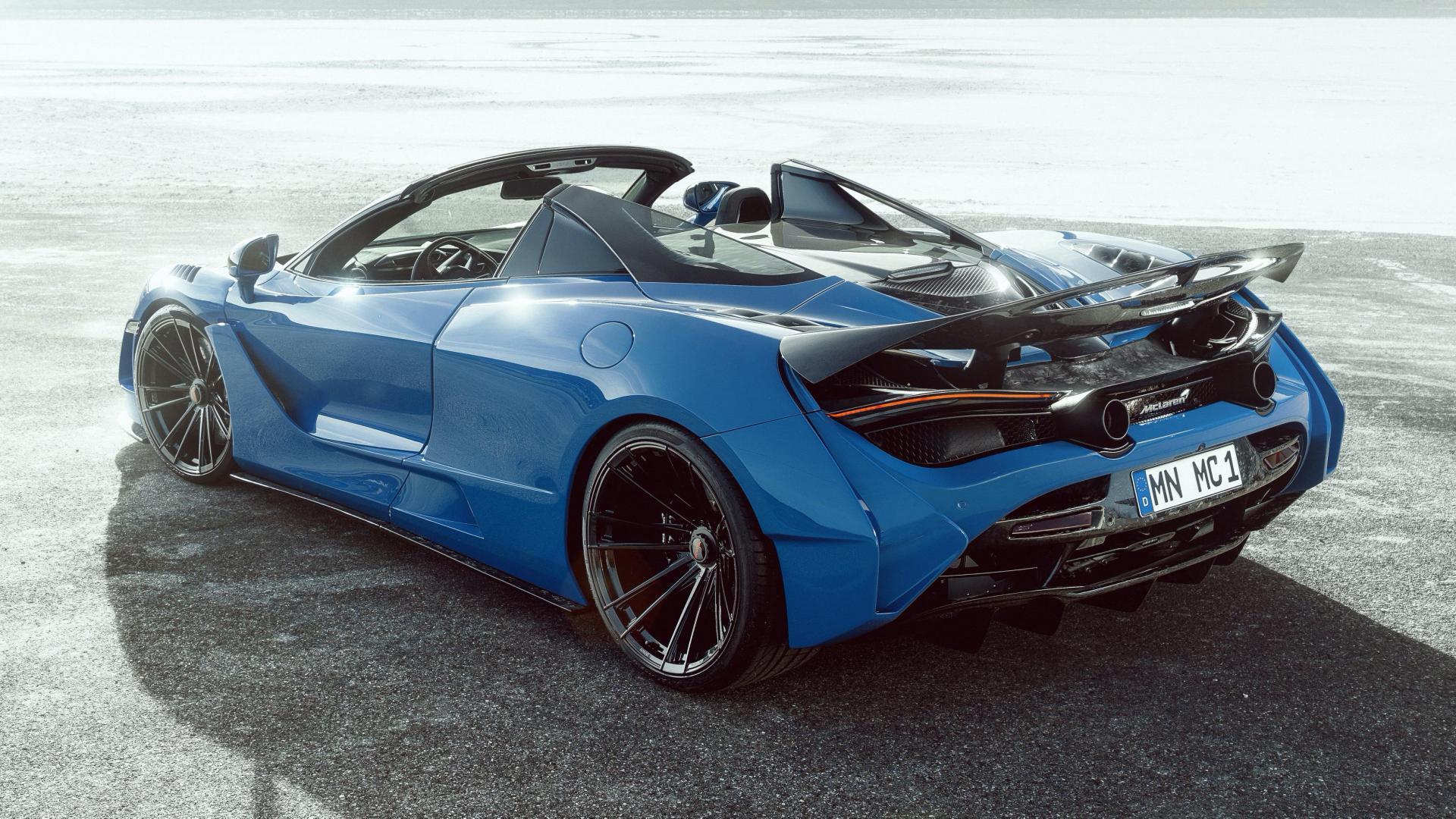 McLaren_720S_Novitec_N-Largo_0004