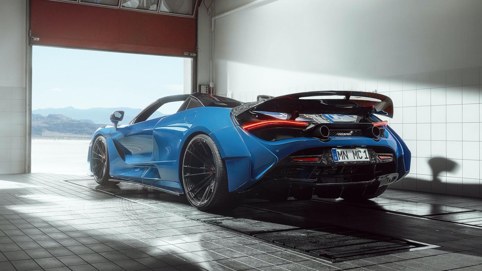 McLaren_720S_Novitec_N-Largo_0005