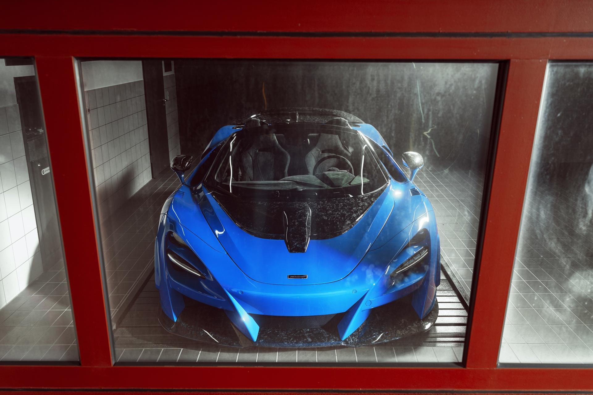 McLaren_720S_Novitec_N-Largo_0006