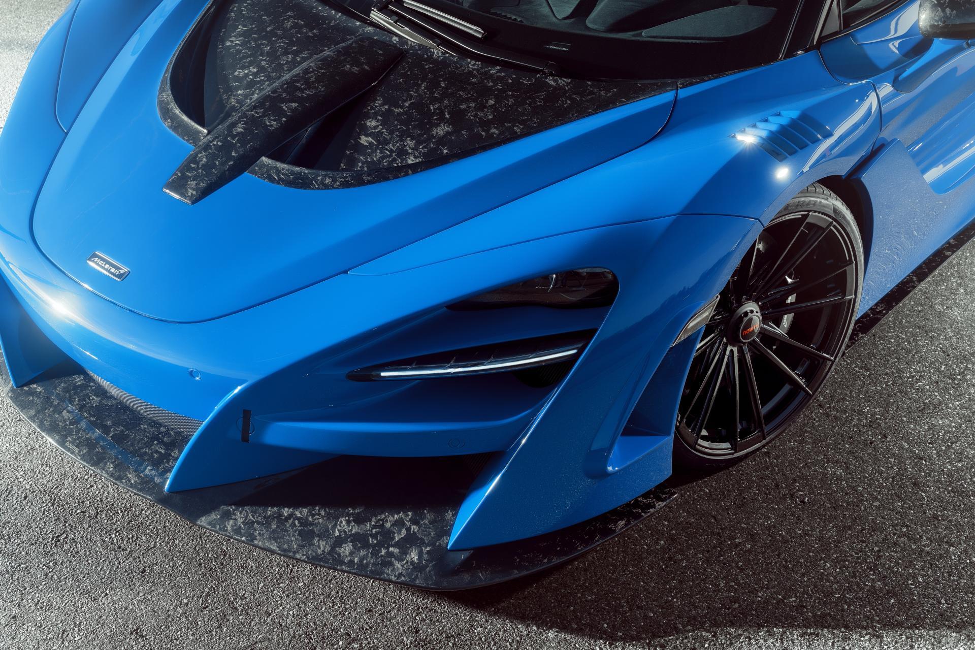 McLaren_720S_Novitec_N-Largo_0007