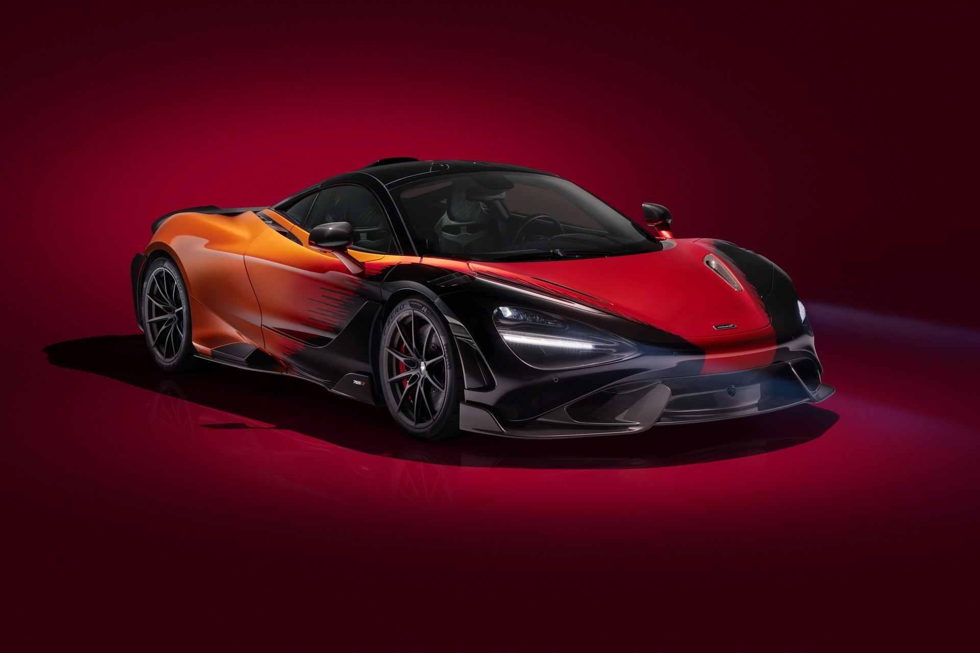 McLaren_765LT_Silverstone_0002