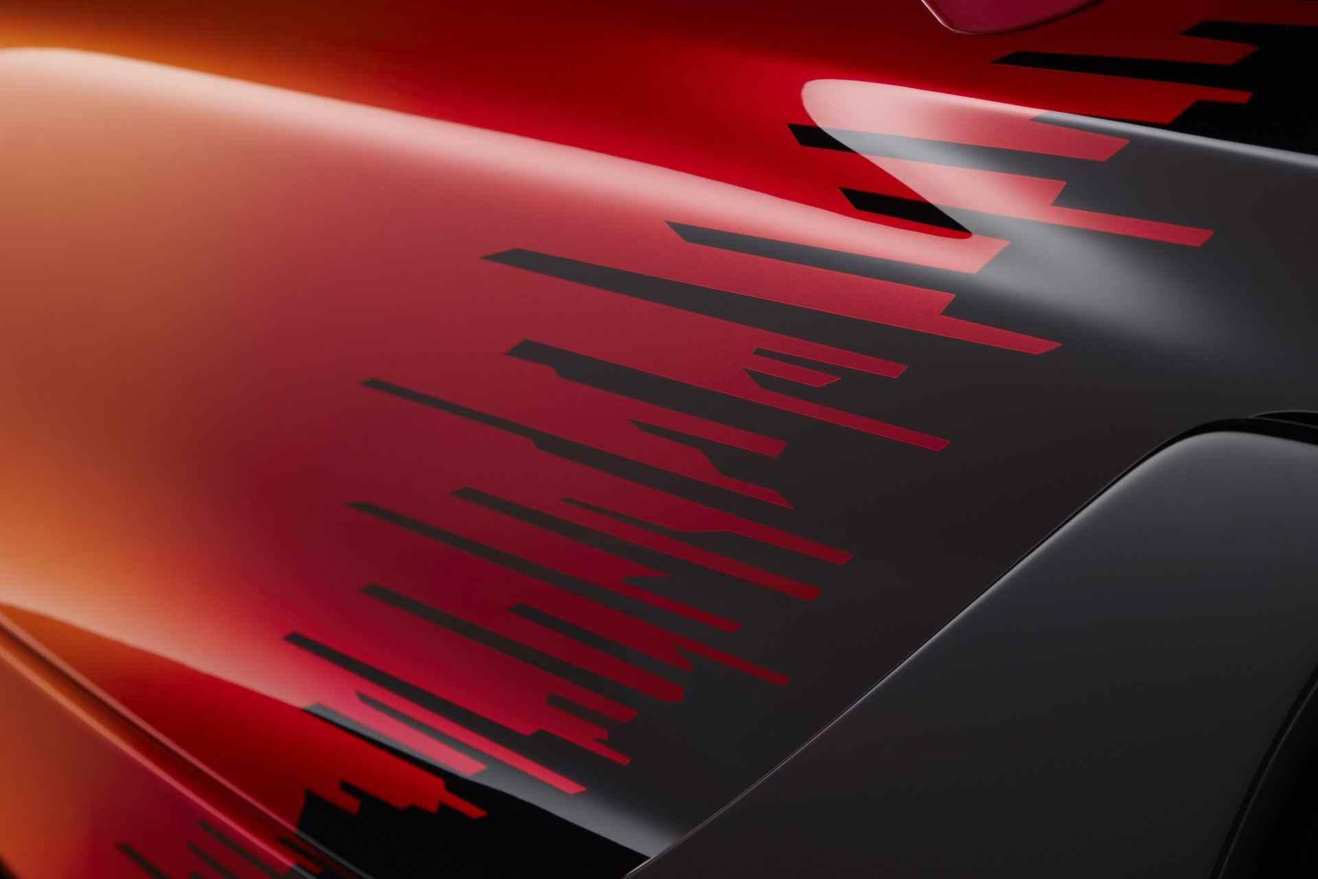 McLaren_765LT_Silverstone_0003
