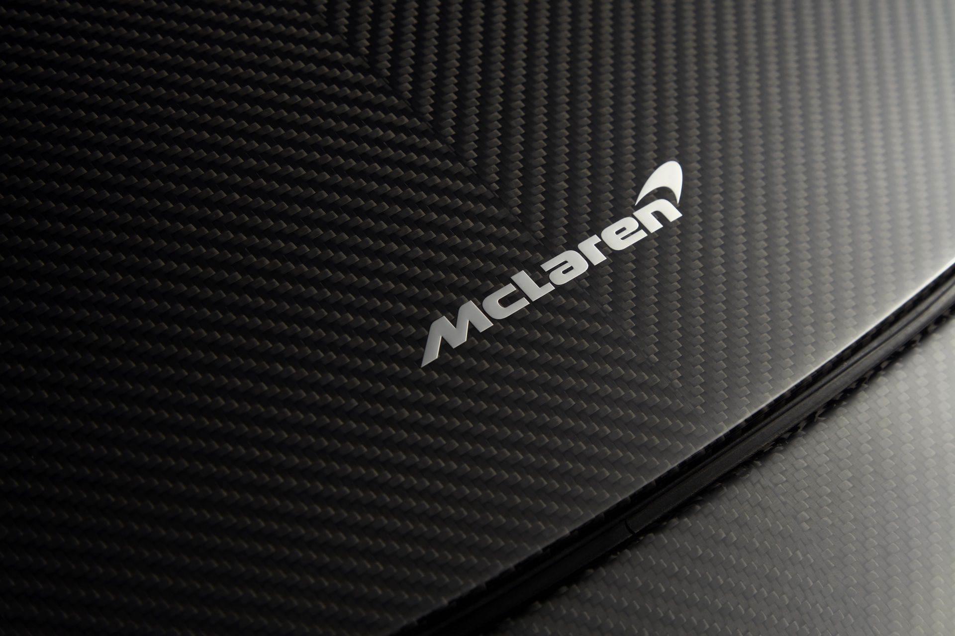 McLaren_765LT_Silverstone_0005