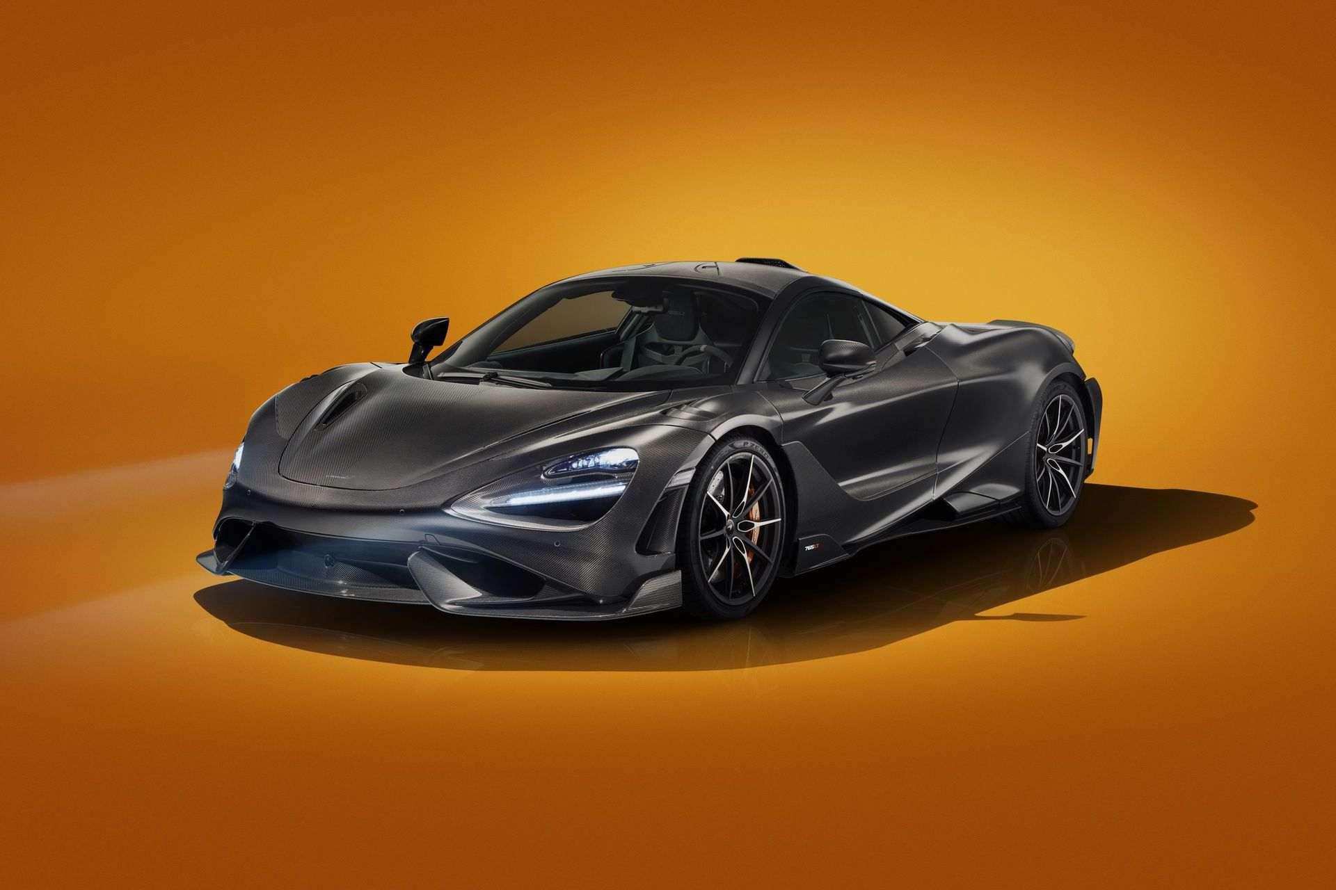 McLaren_765LT_Silverstone_0006